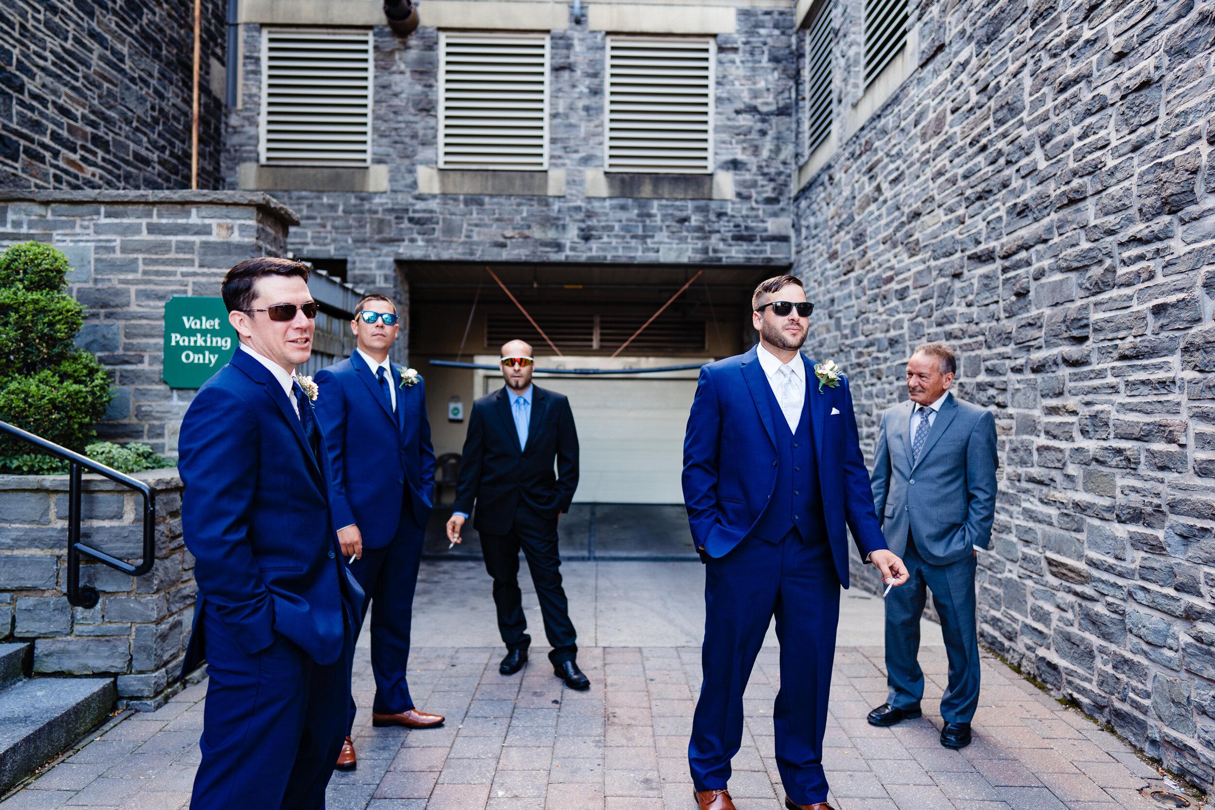 courtyard-marriot-wedding-halifax-2.jpg