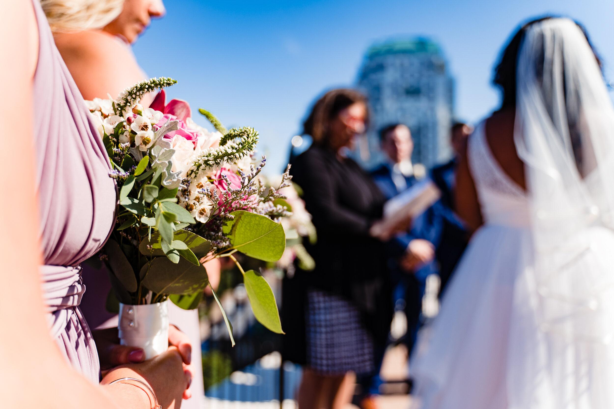 courtyard-marriot-wedding-halifax-9.jpg