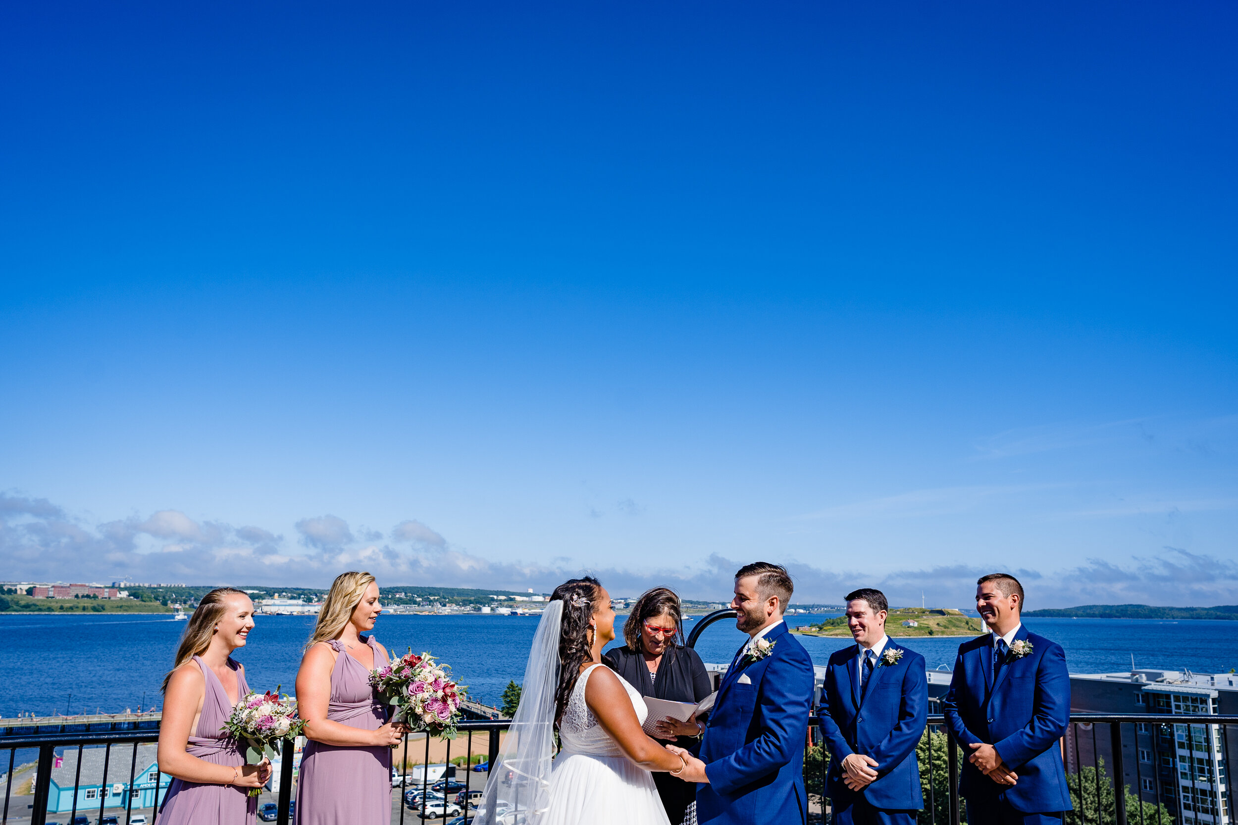 courtyard-marriot-wedding-halifax-10.jpg