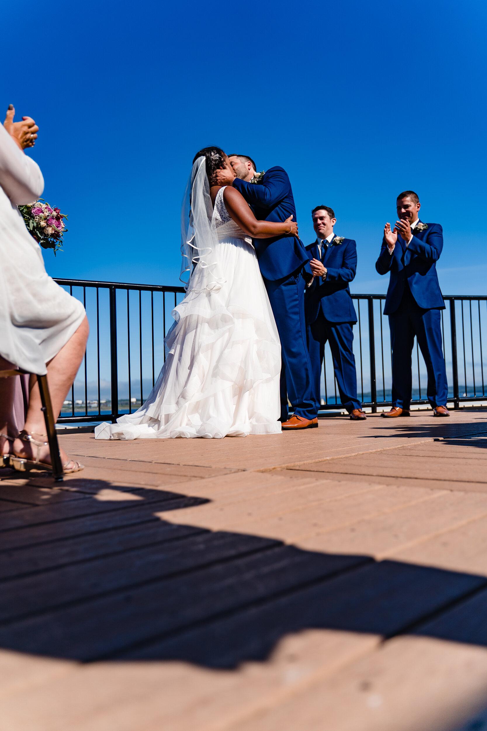 courtyard-marriot-wedding-halifax-14.jpg