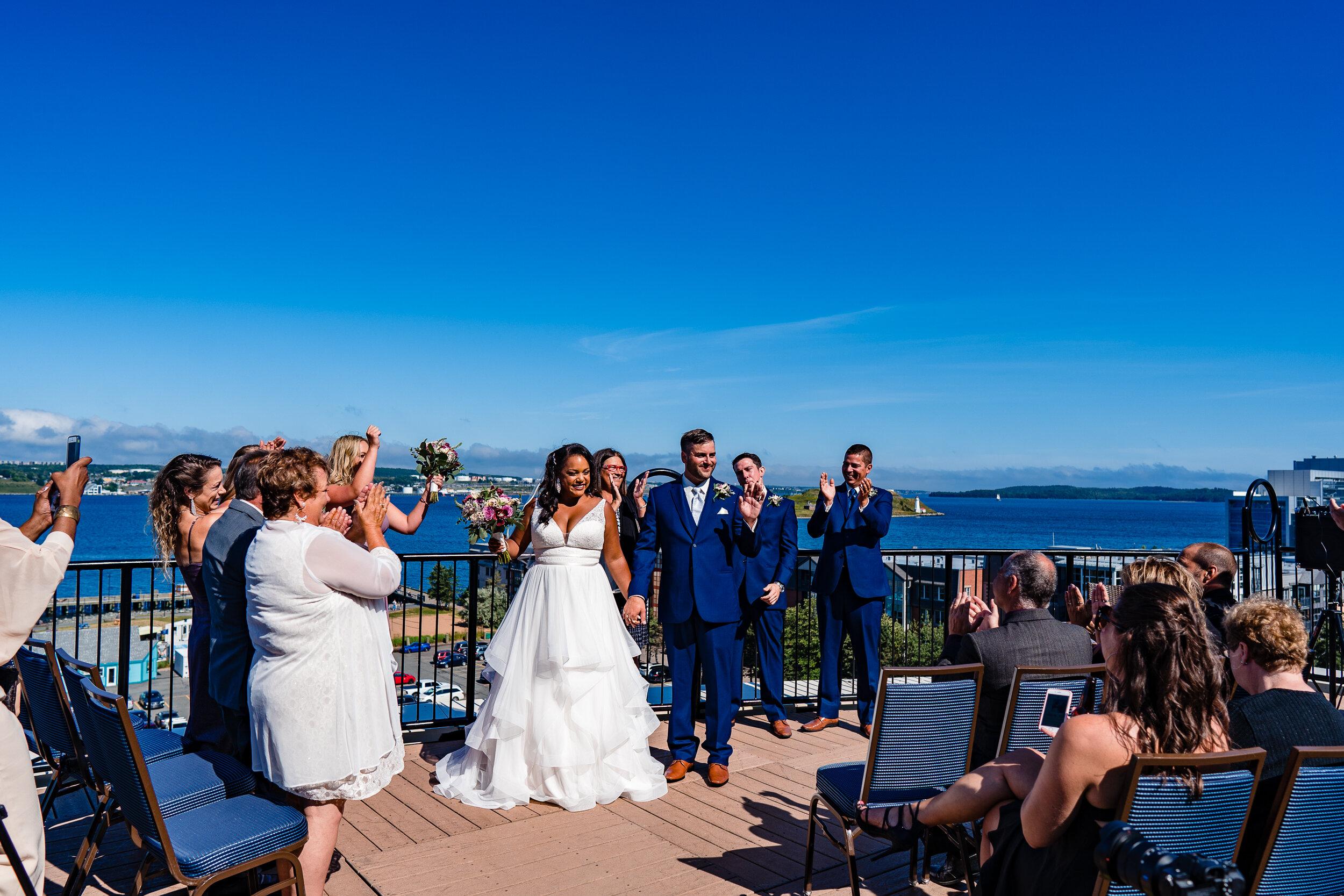 courtyard-marriot-wedding-halifax-16.jpg