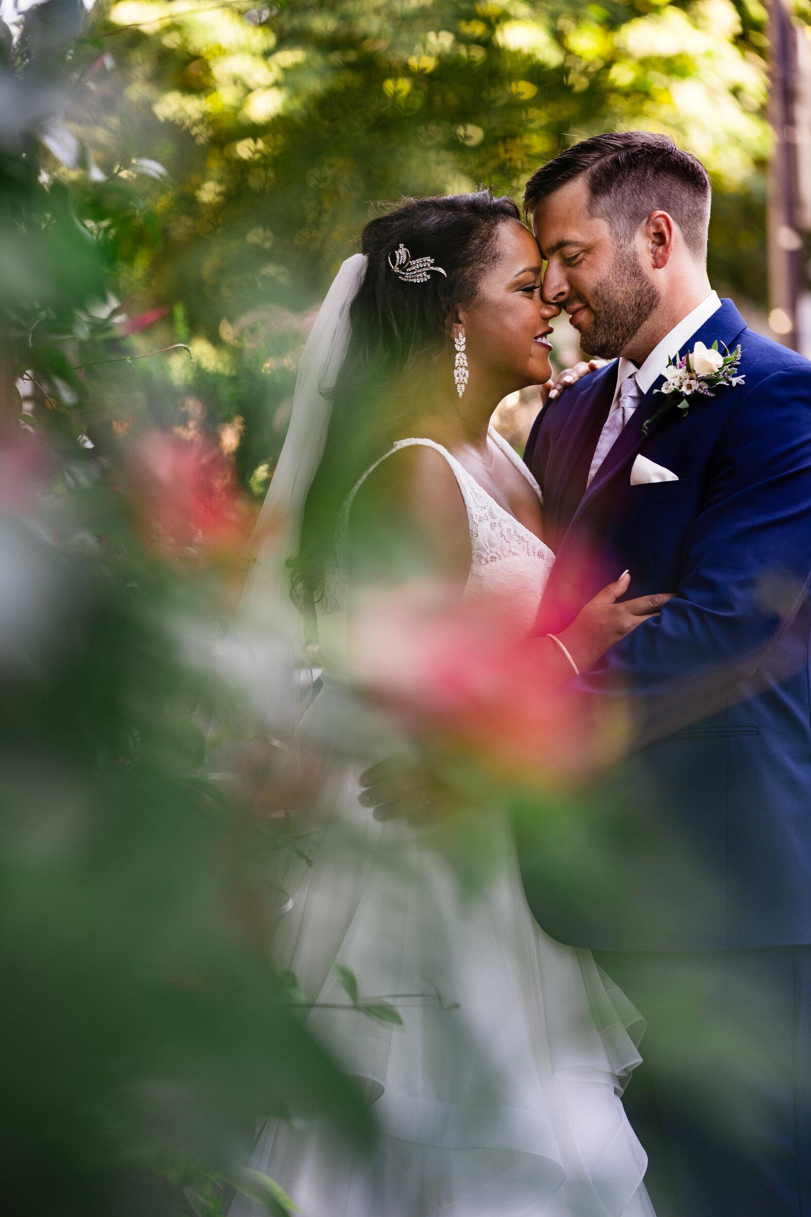 courtyard-marriot-wedding-halifax-21.jpg