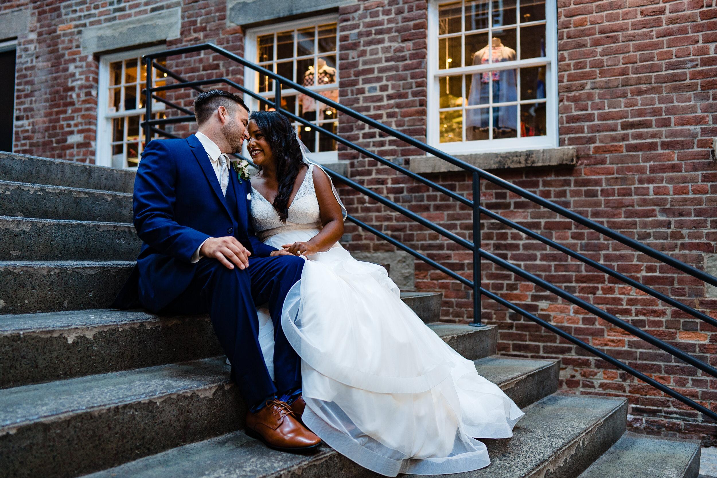 courtyard-marriot-wedding-halifax-25.jpg