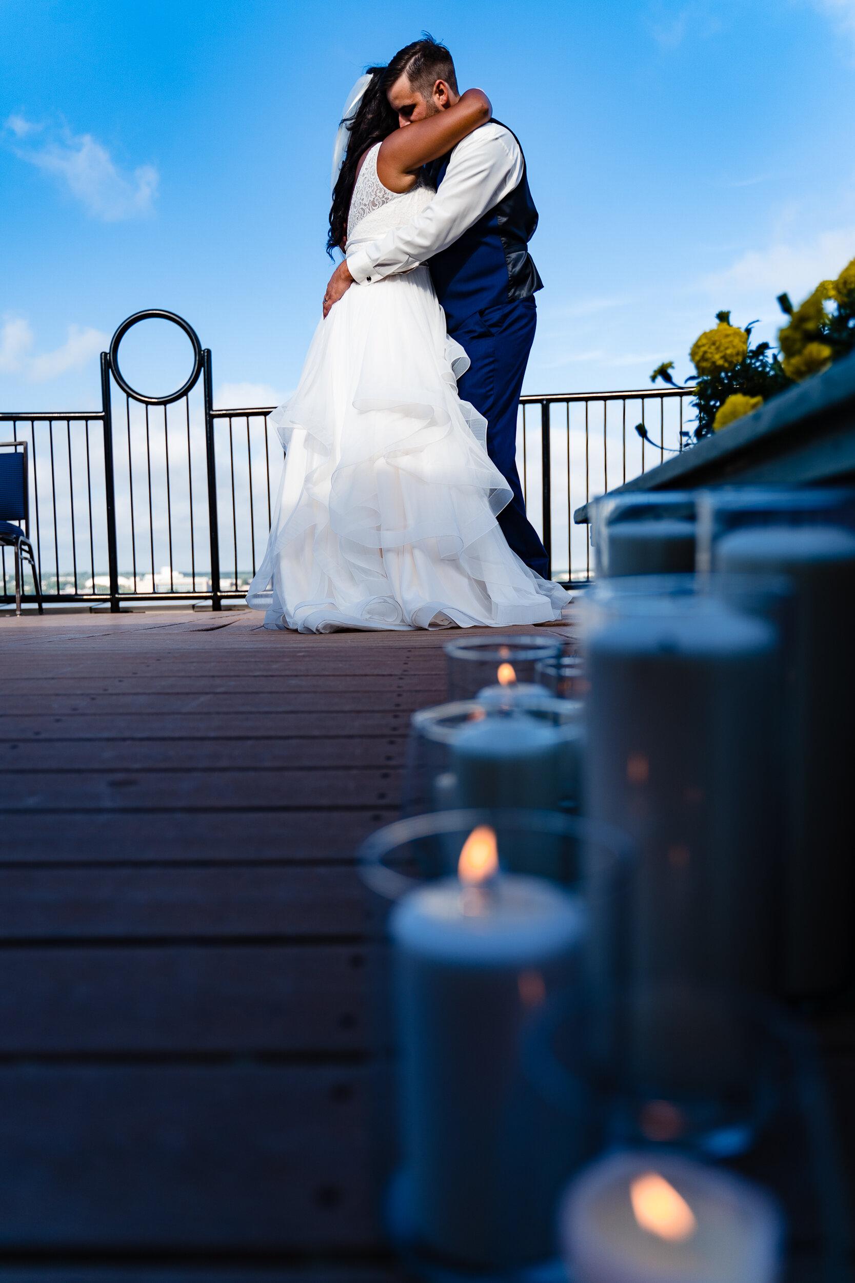 courtyard-marriot-wedding-halifax-29.jpg