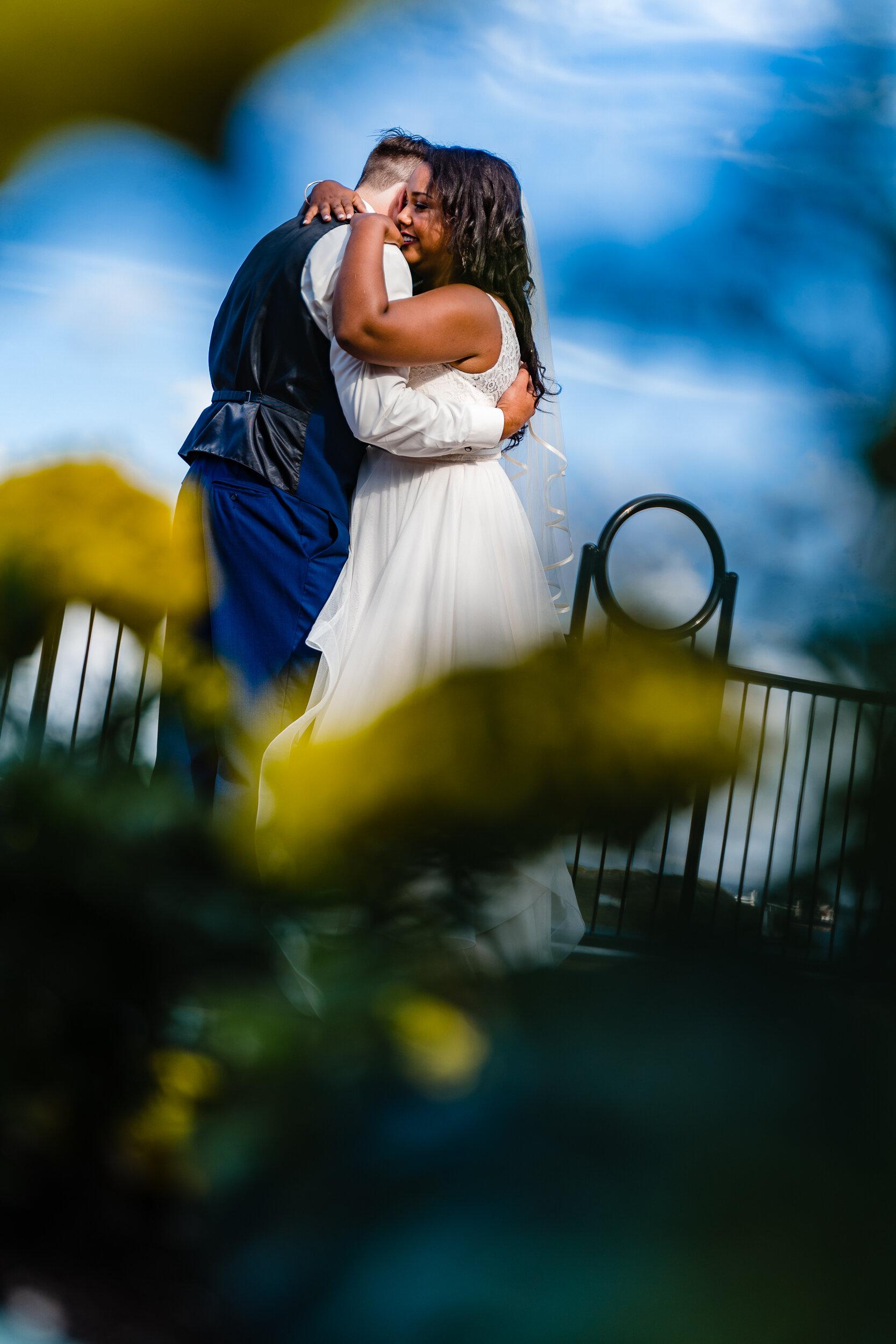 courtyard-marriot-wedding-halifax-30.jpg