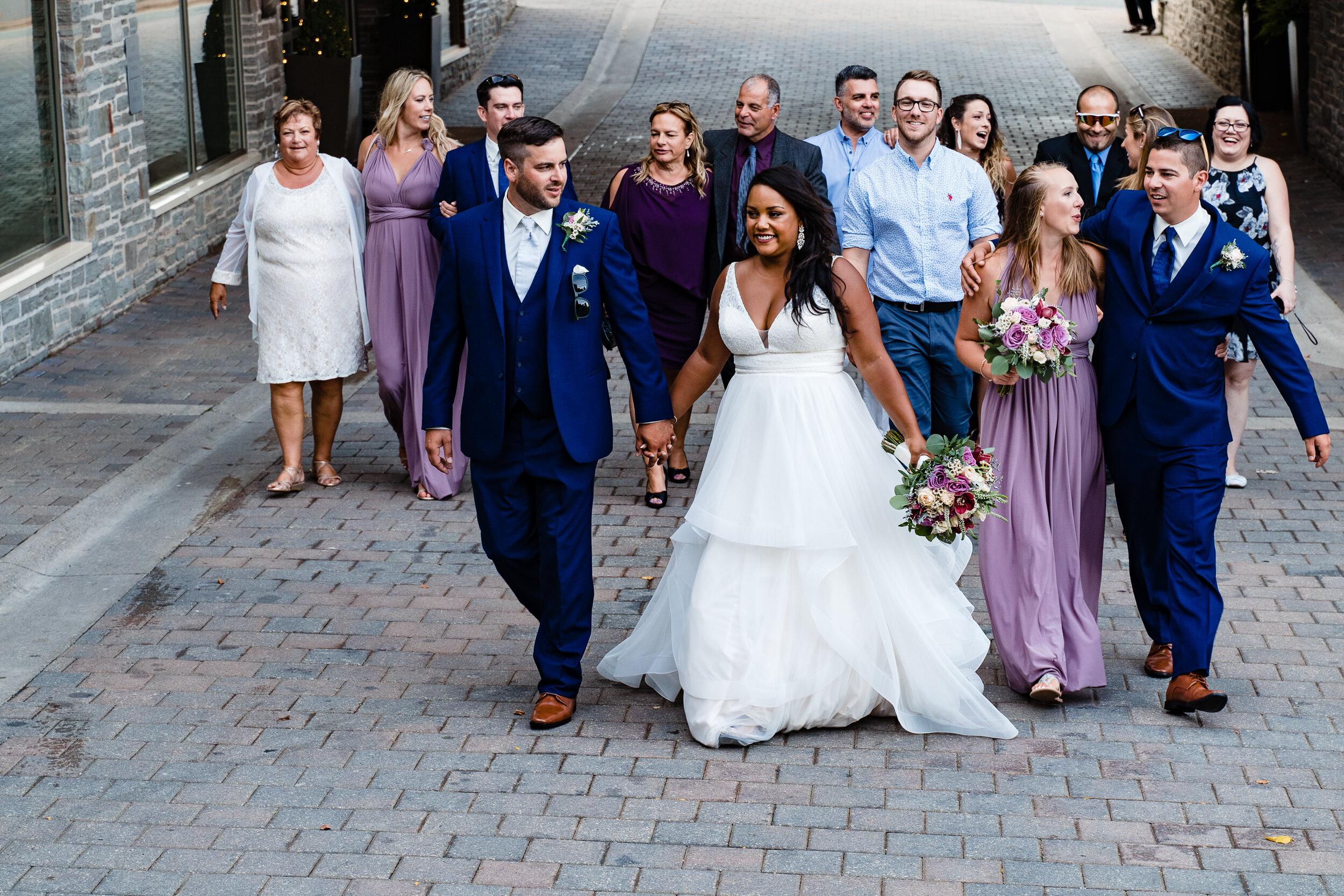 courtyard-marriot-wedding-halifax-39.jpg