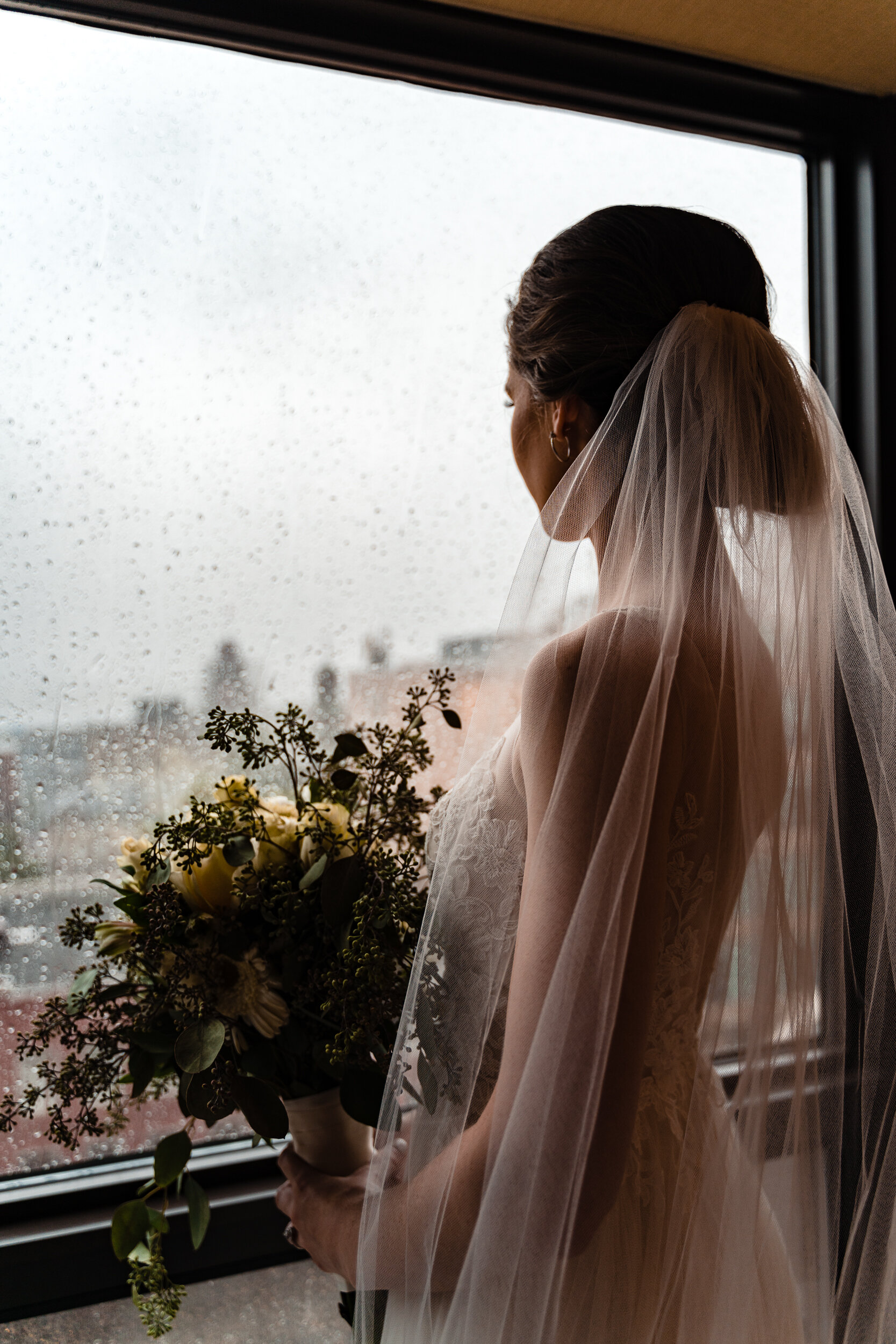 Hurricane-Dorian-Prince-George-Wedding-Halifax-42.jpg