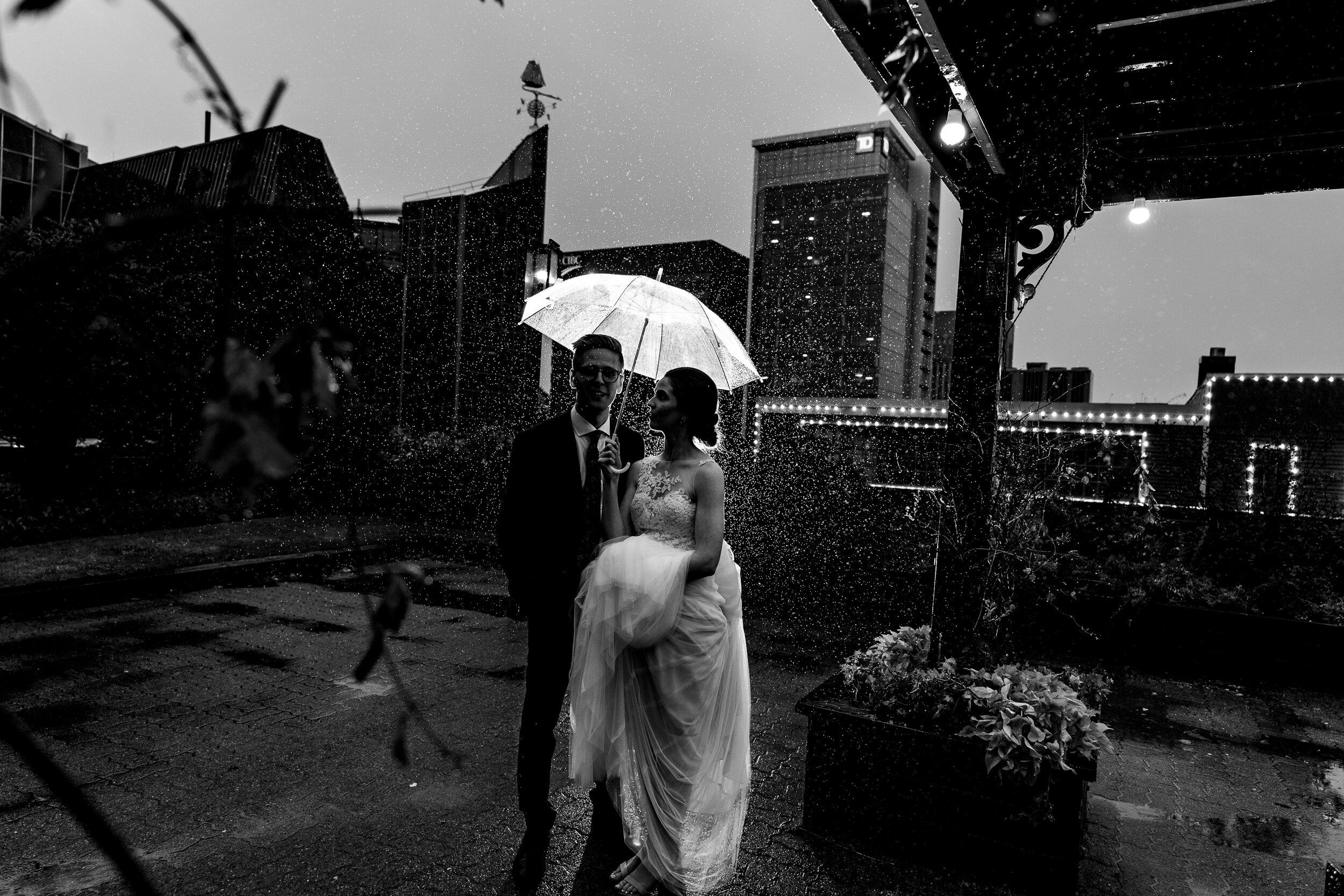 Hurricane-Dorian-Prince-George-Wedding-Halifax-111.jpg