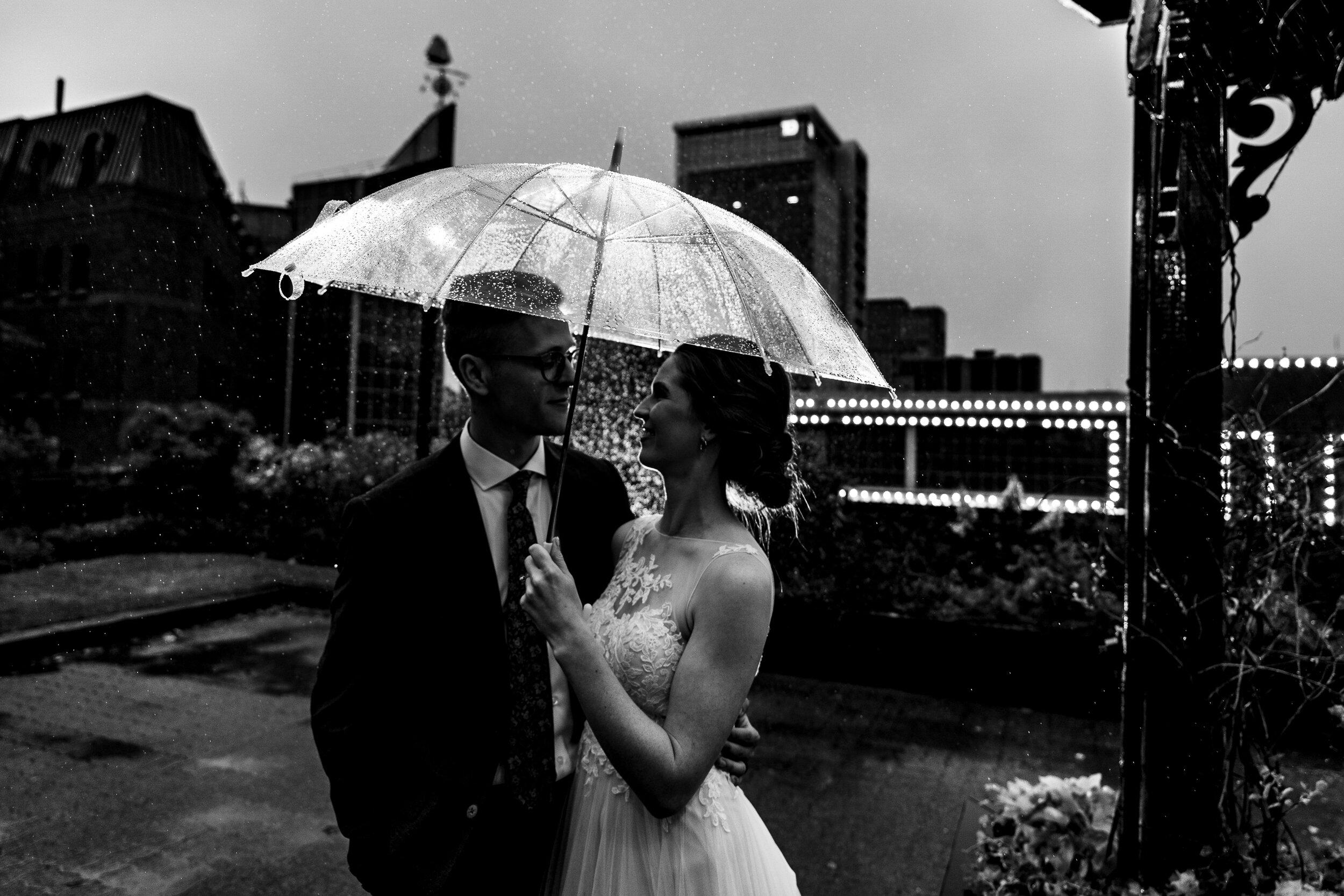 Hurricane-Dorian-Prince-George-Wedding-Halifax-112.jpg