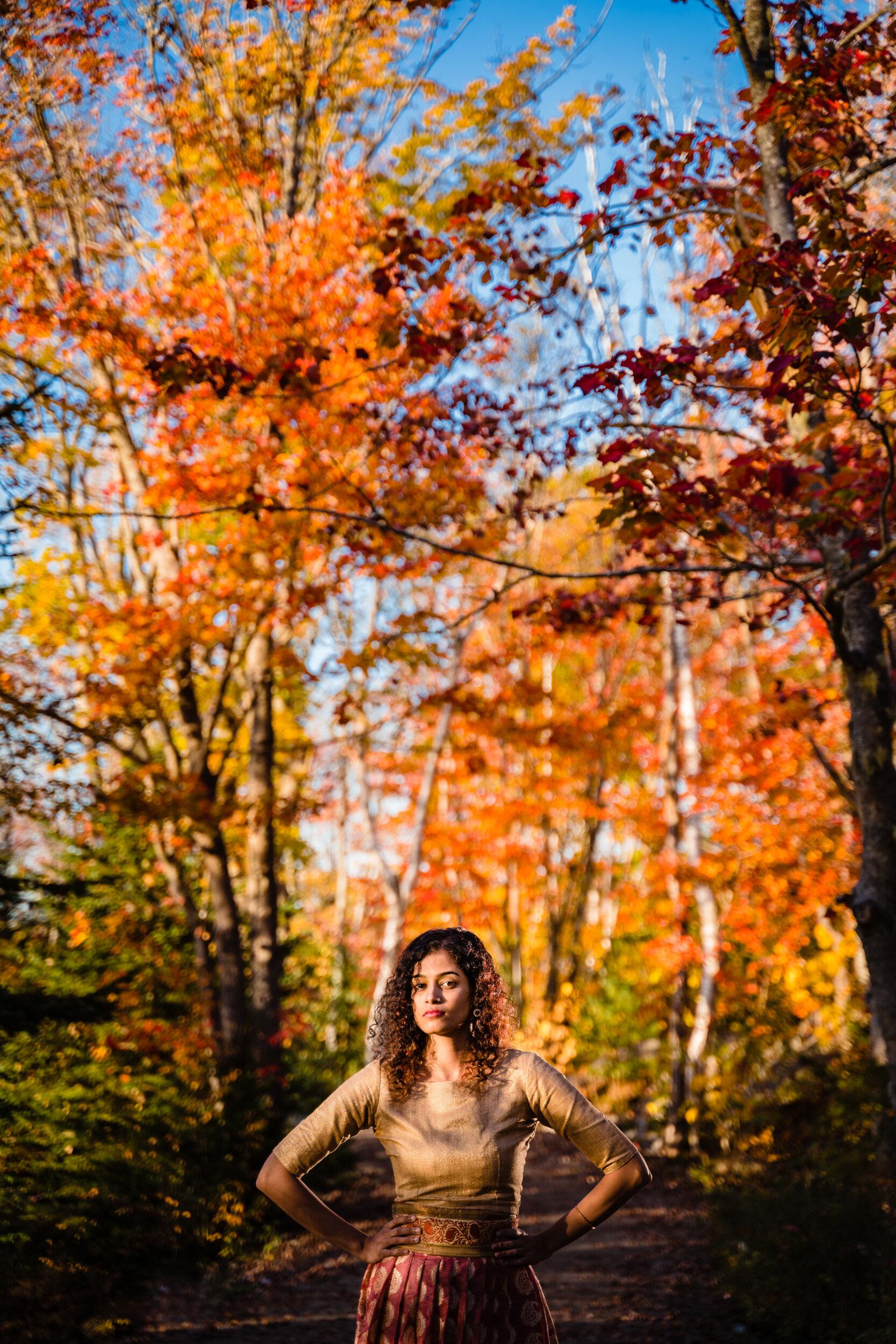 AJFallSession (1 of 14)halifax-photography-portrait-foxandfellow-fall.jpg
