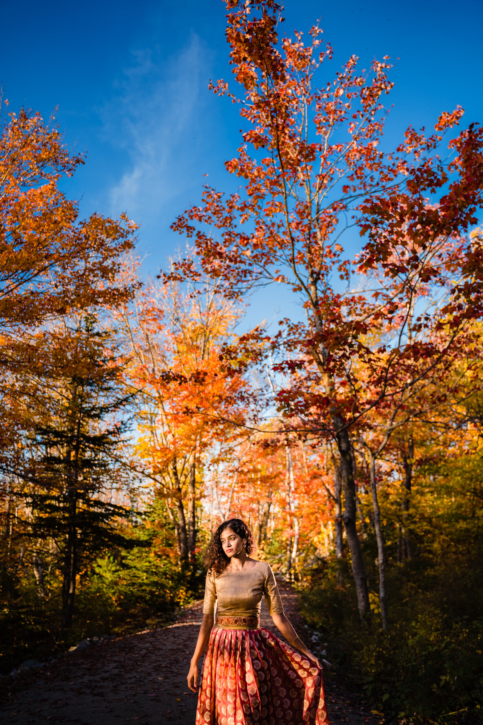 AJFallSession (2 of 14)halifax-photography-portrait-foxandfellow-fall.jpg