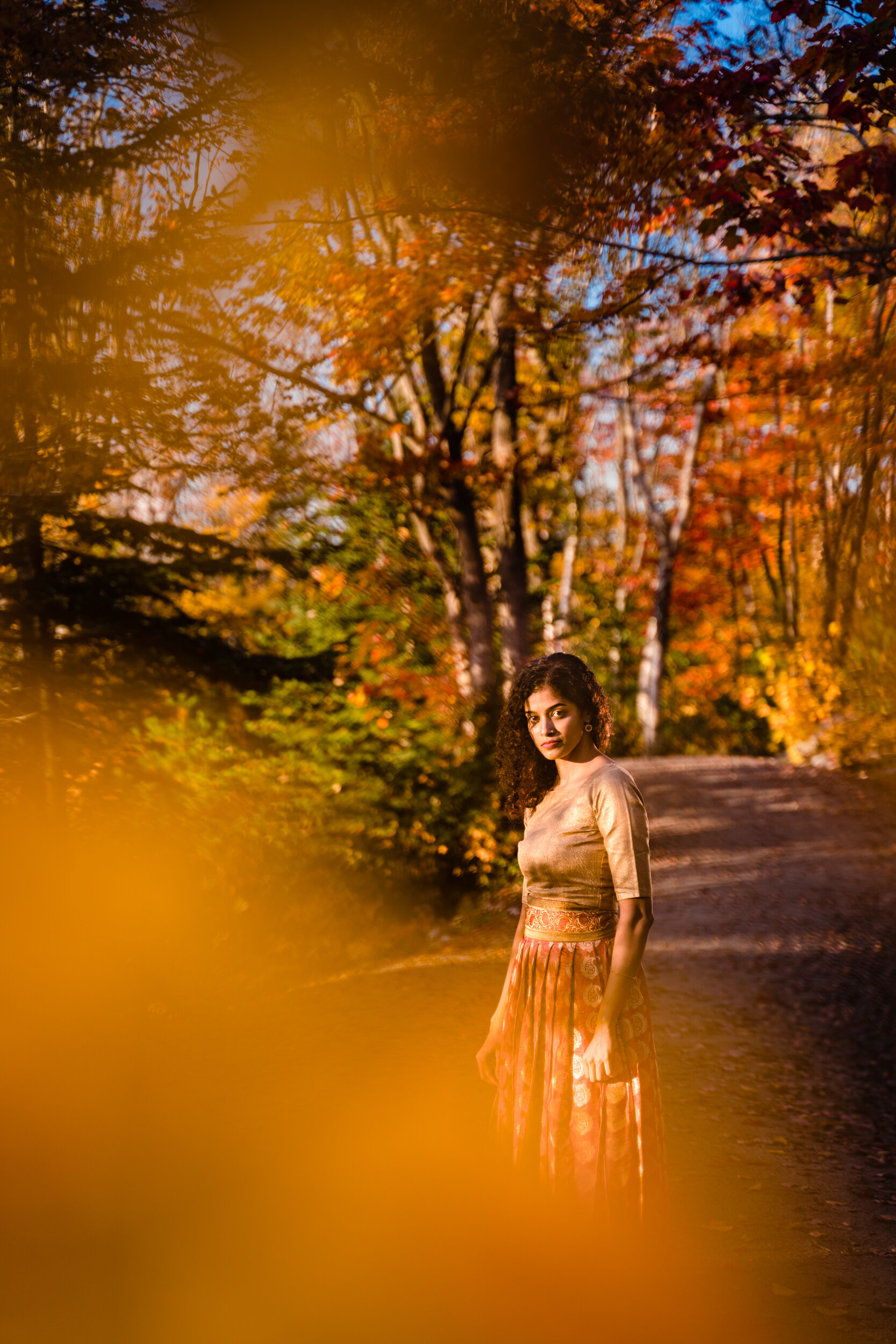 AJFallSession (4 of 14)halifax-photography-portrait-foxandfellow-fall.jpg