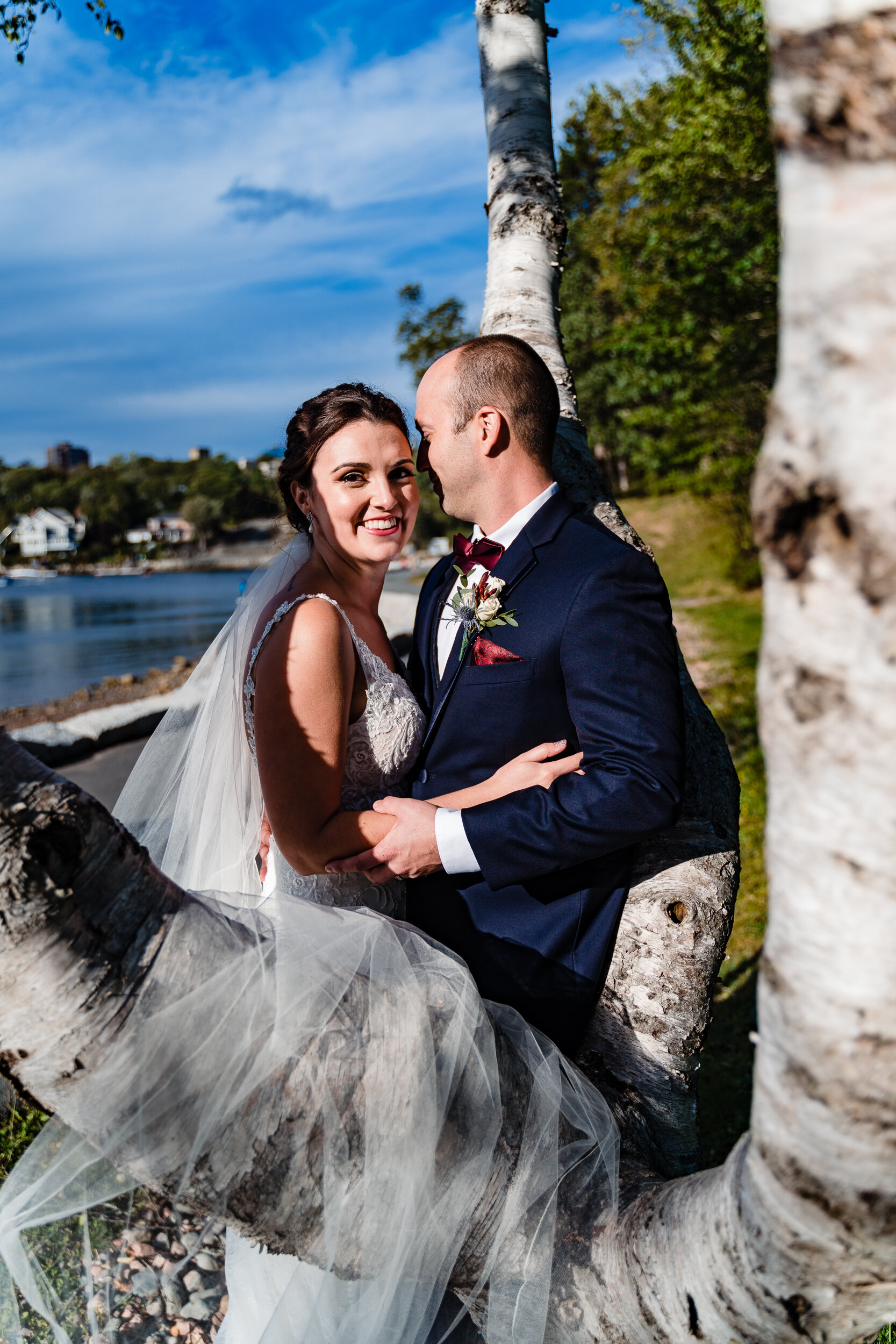 Chocolate-Lake-Wedding-Photograpgher-Halifax-best-western-60.jpg