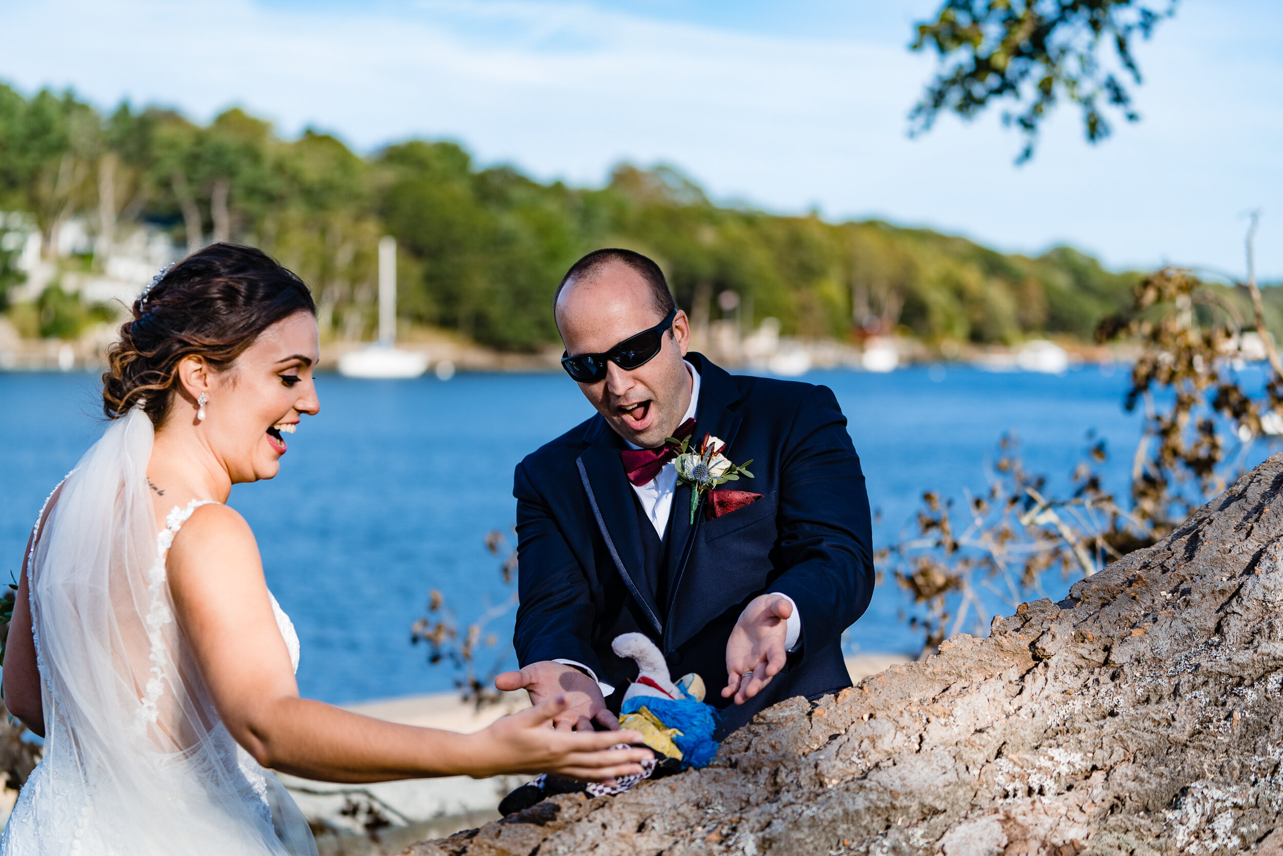 Chocolate-Lake-Wedding-Photograpgher-Halifax-best-western-74.jpg