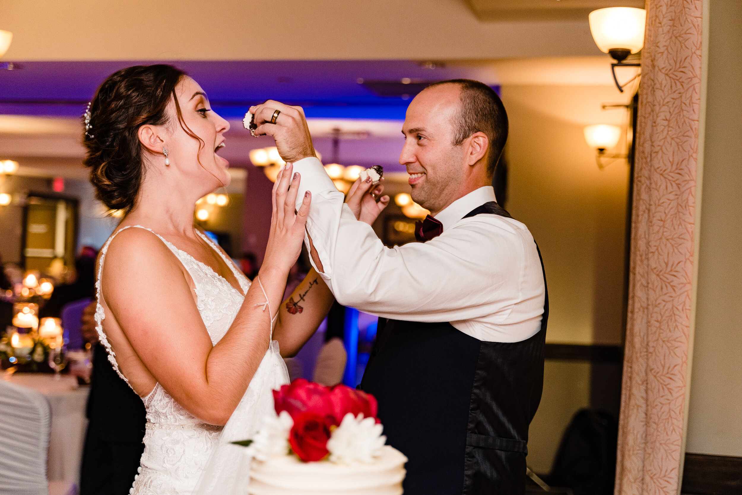 Chocolate-Lake-Wedding-Photograpgher-Halifax-best-western-107.jpg