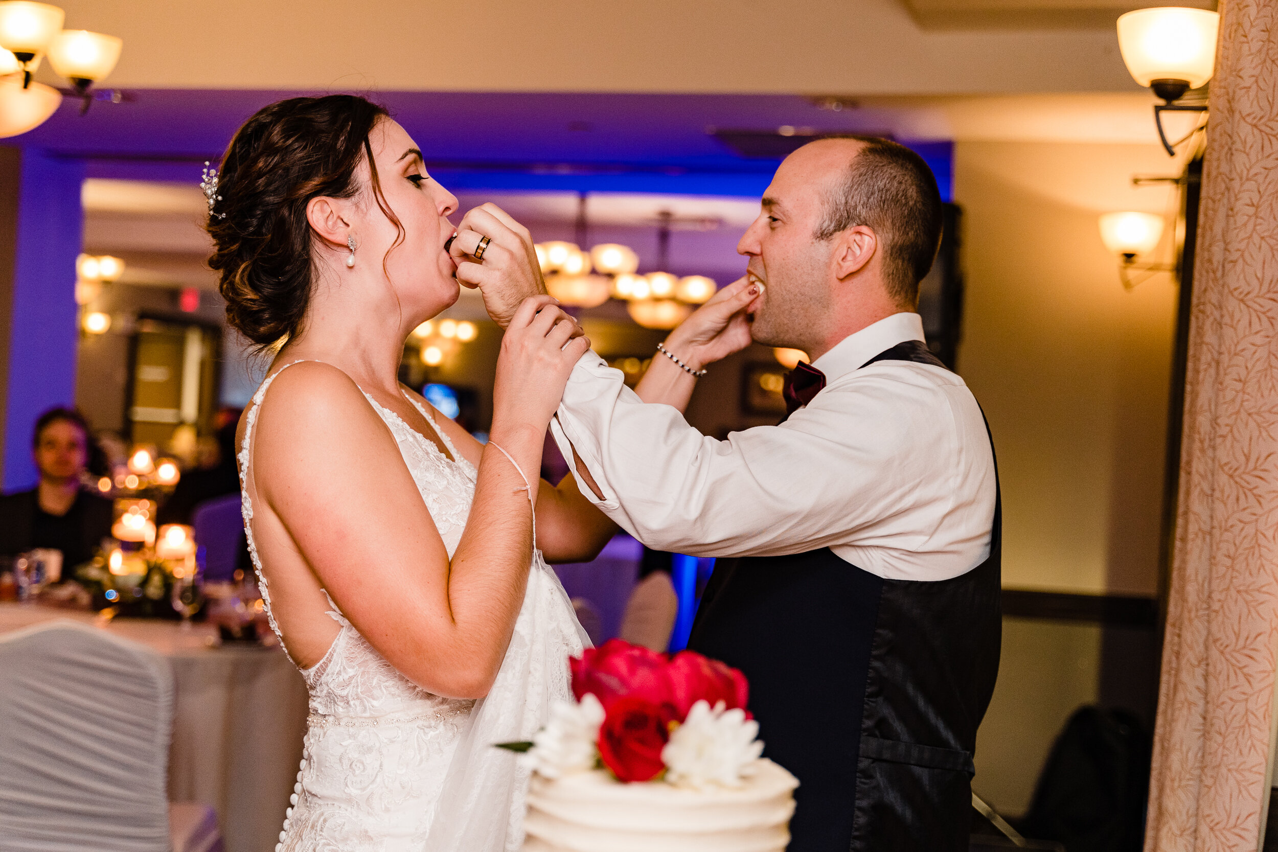 Chocolate-Lake-Wedding-Photograpgher-Halifax-best-western-108.jpg