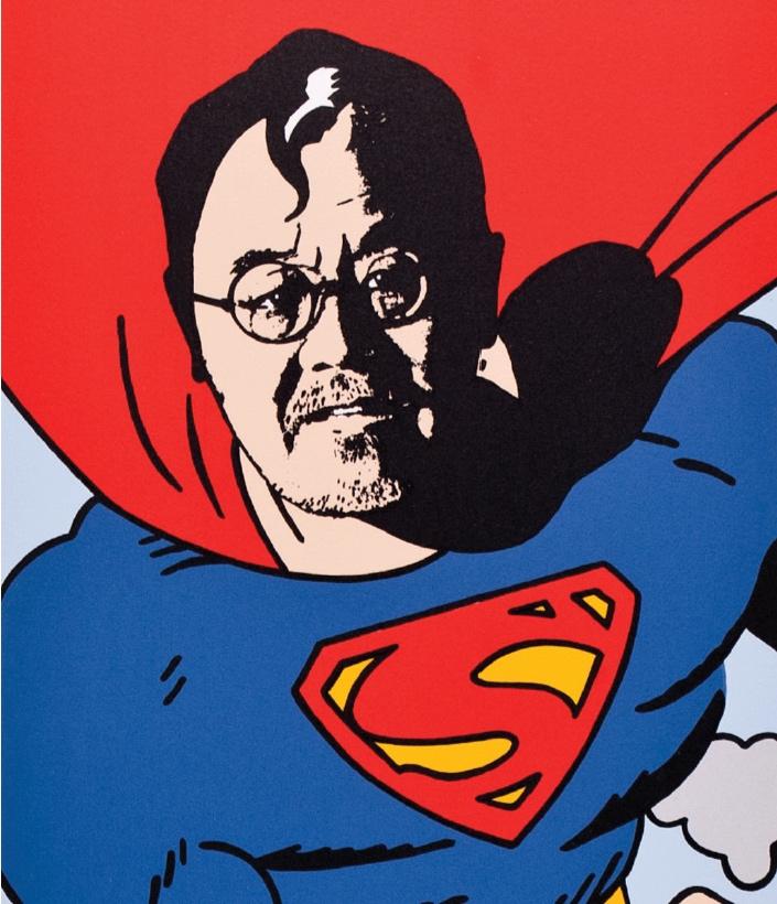 Shimomura superman.png