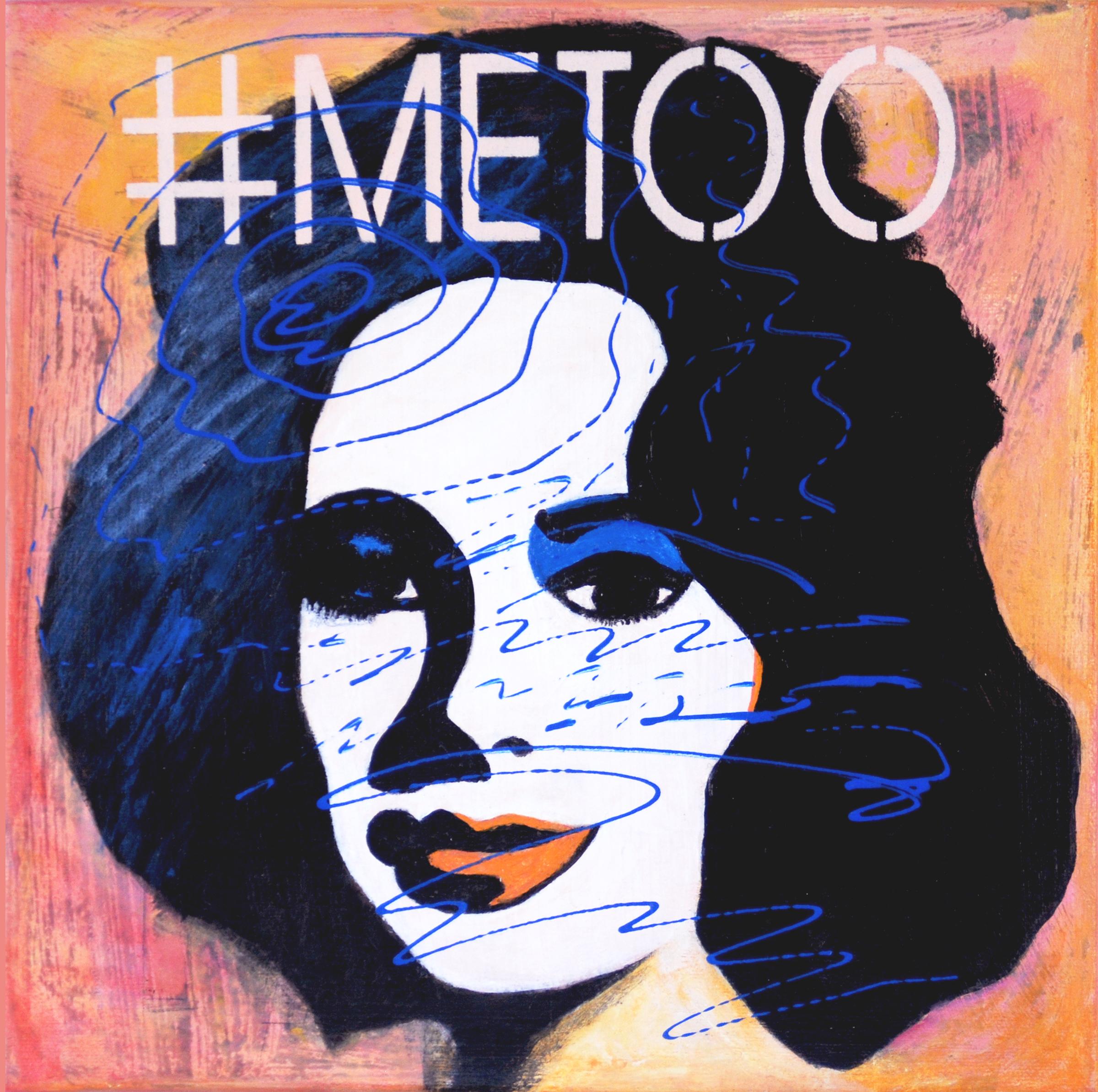 #MeToo: Liz #2