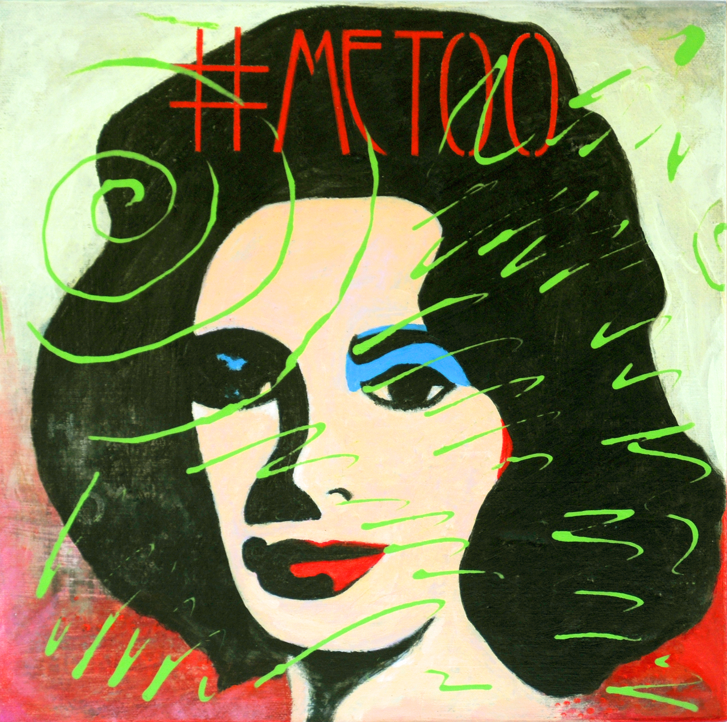 #MeToo: Liz #3