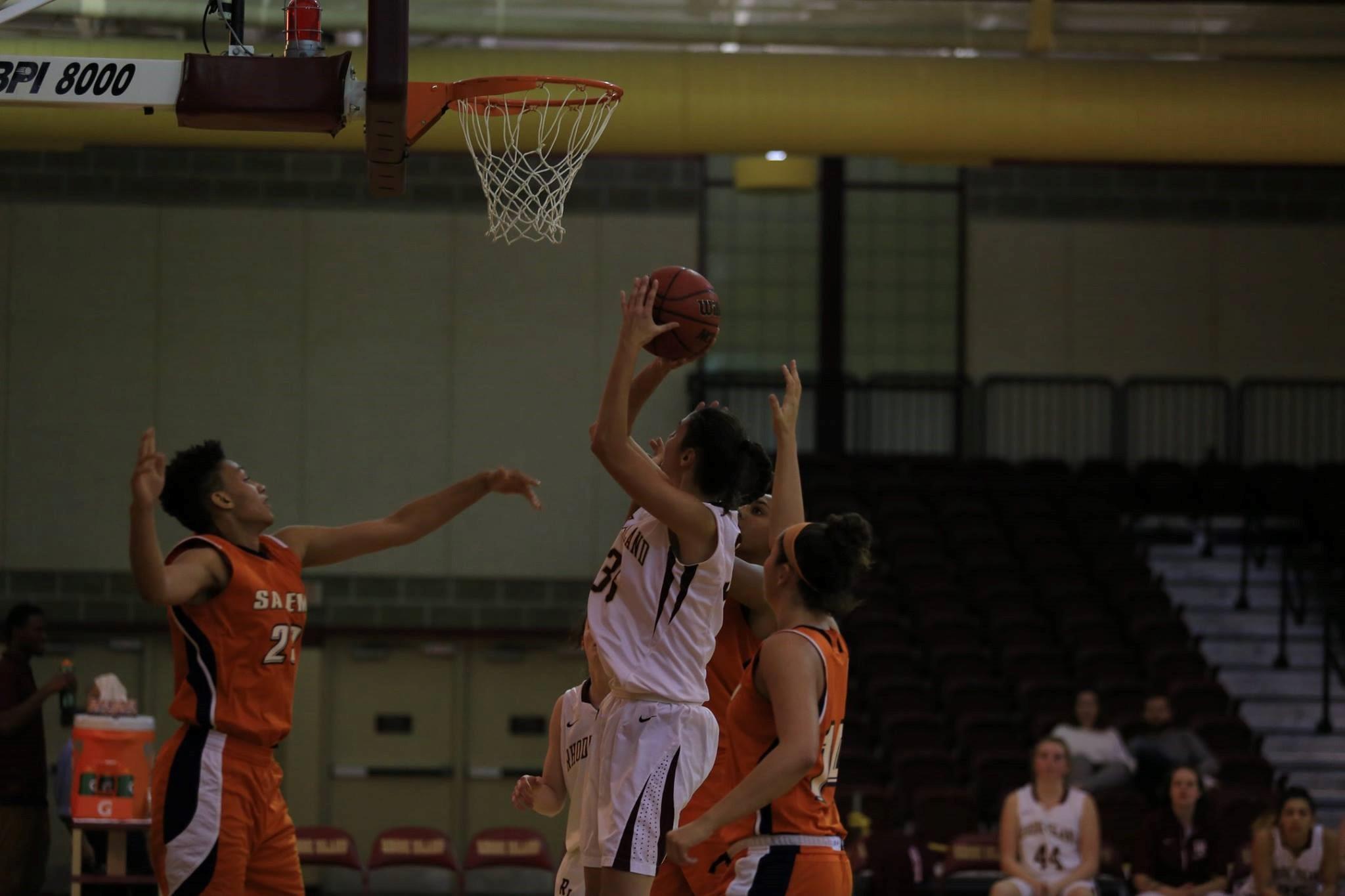RIC at basket (2).jpg