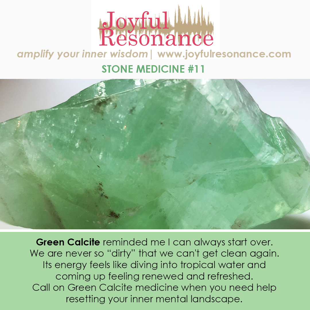 green calcite 11.png
