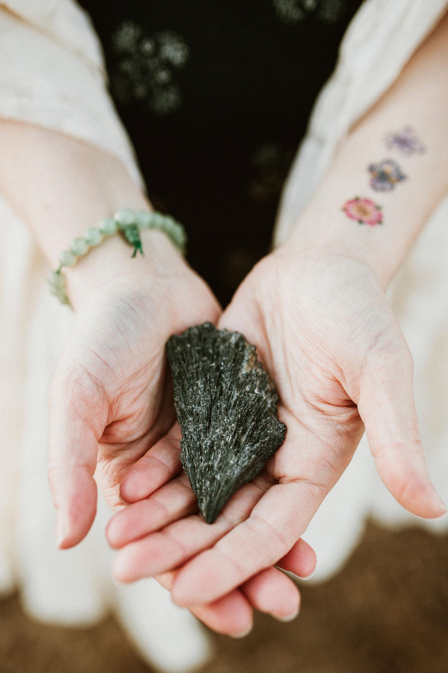 black kyanite for website.png