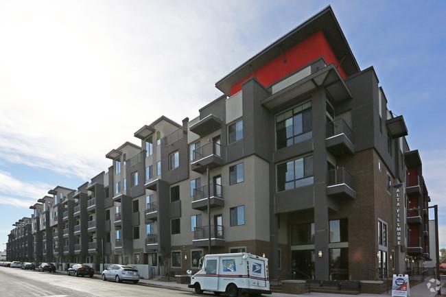 pure-fillmore-apartments-phoenix-az-building-photo 2.jpg