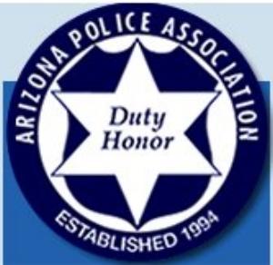 thumbnail_AZ_Police_Logo.jpg