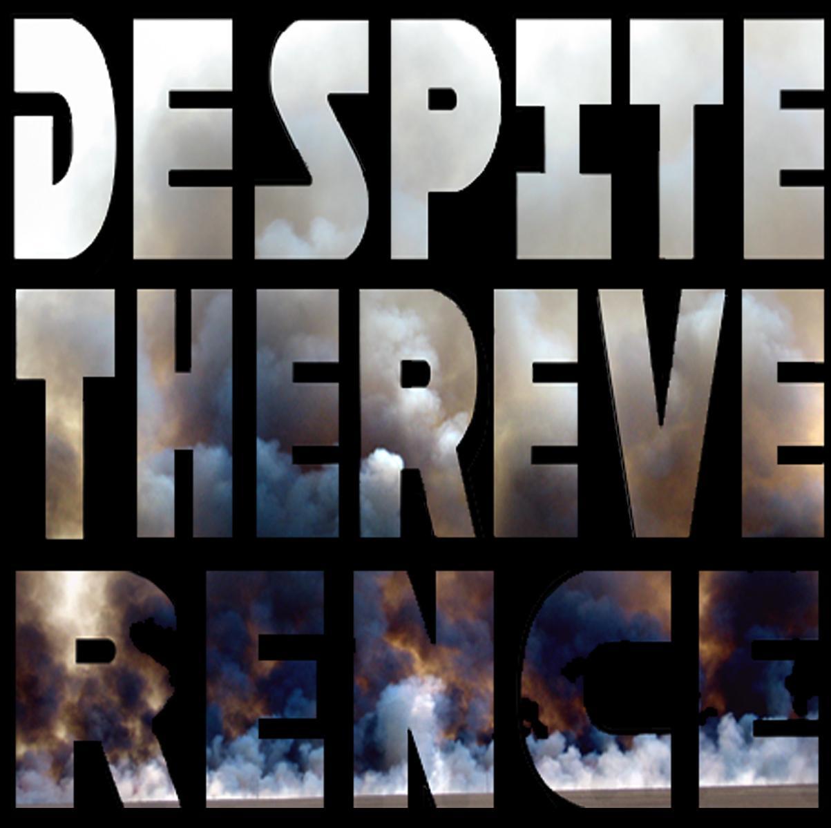 Alien Intrinsic 2014
