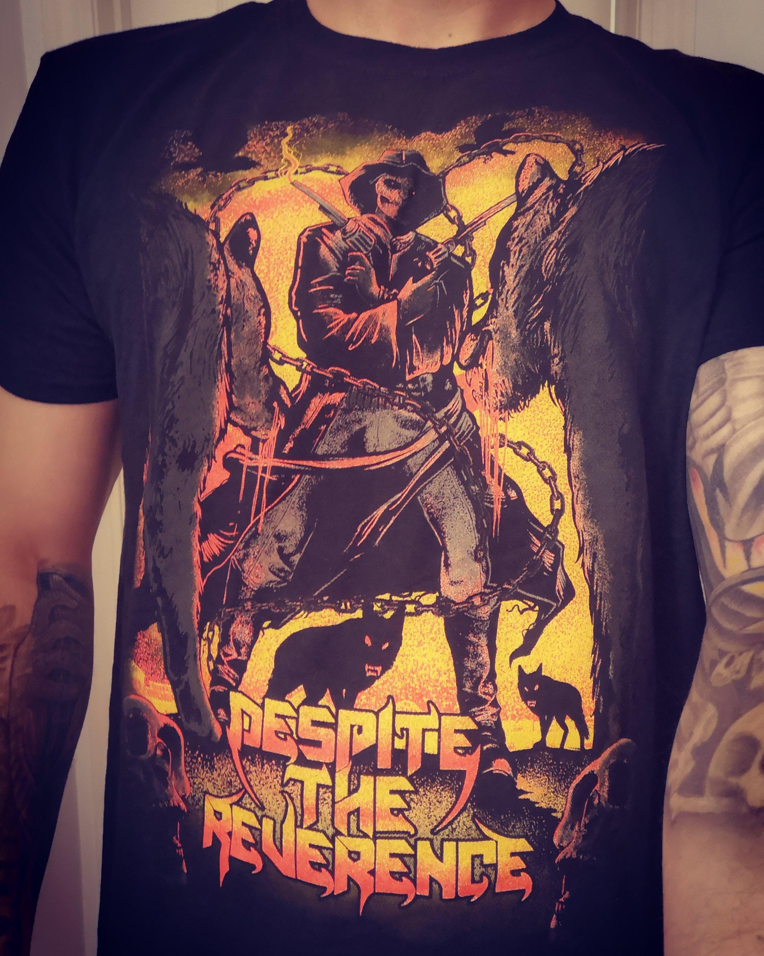 PLETHORA T-Shirts/Tanks/Long Sleeve