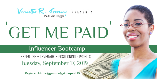 get me paid flyer 1.jpg