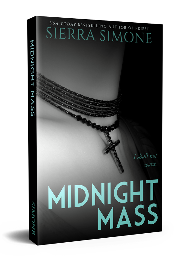midnight mass hardcover3d 2.png