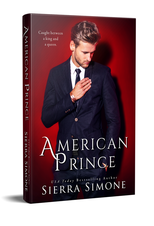 american prince hardcover 3d.png