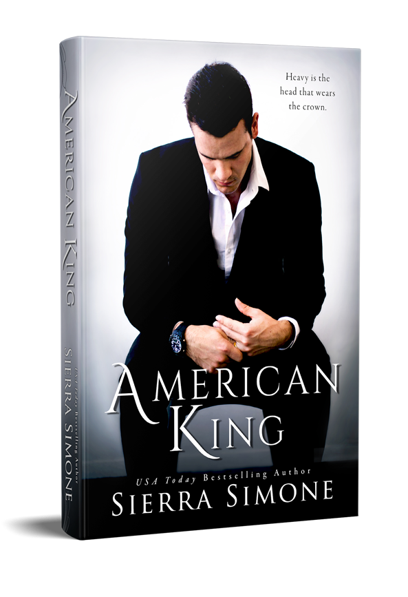 american king hardcover 3d.png