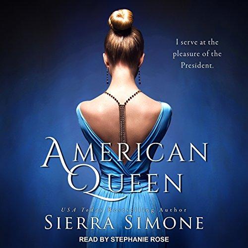 american queen audio.jpg