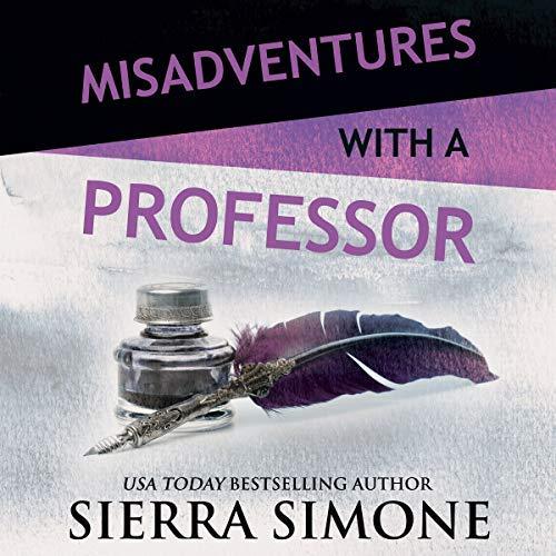misadventures with a professor.jpg
