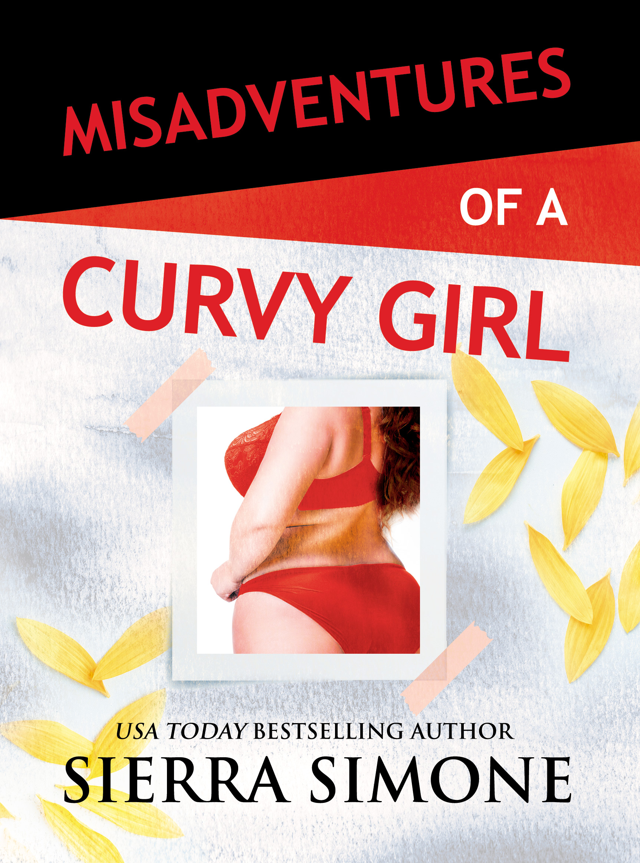 Curvy-Girl-Front-RGB.jpg