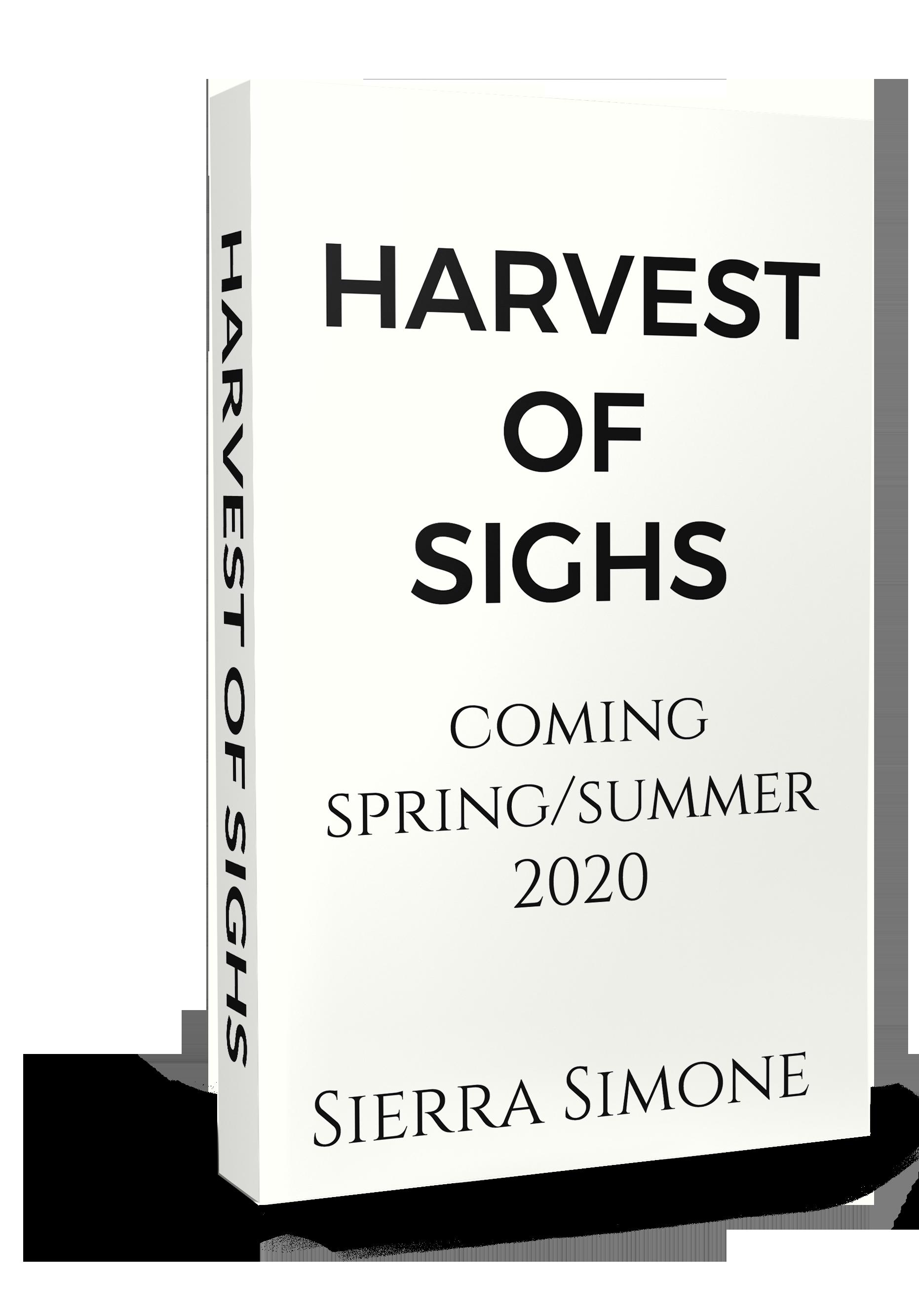 harvest of sighs temp cover pb mockup.png