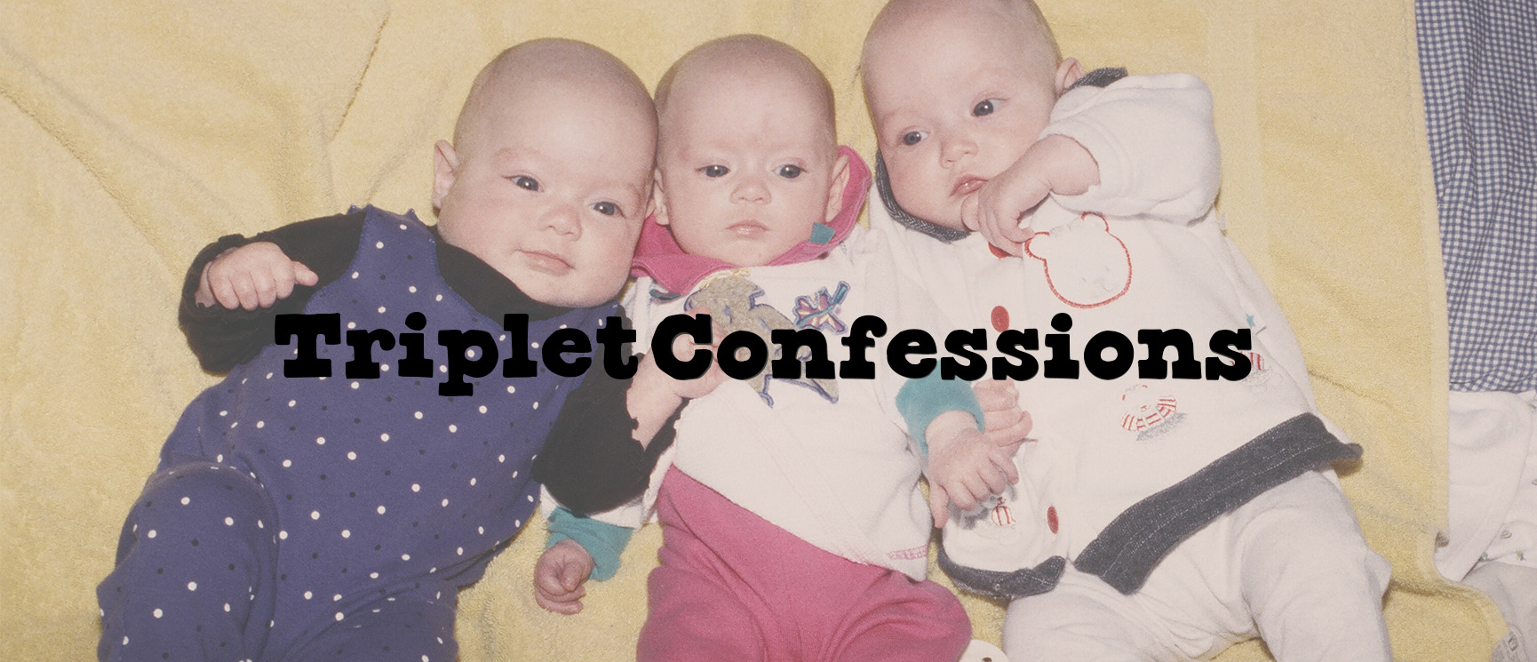 confessions header copy.jpg