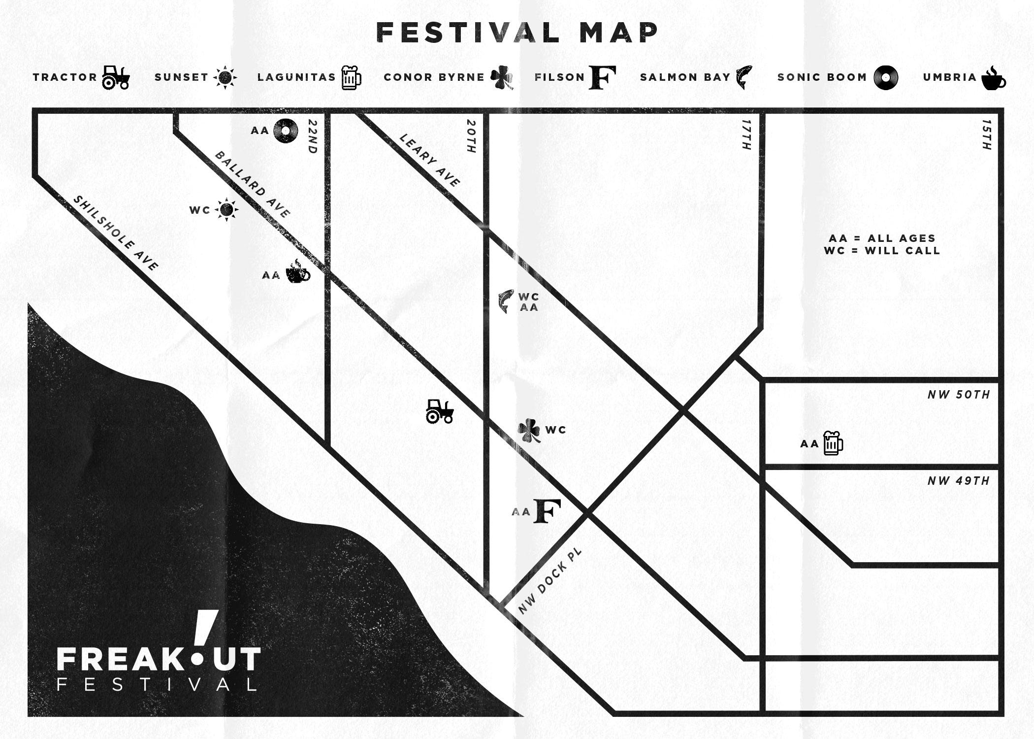 Festival-Map.jpg