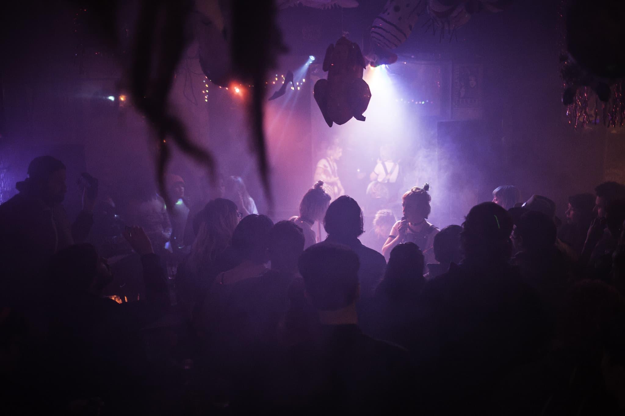 Freakout-Fest-Jake-Hanson-15.jpg