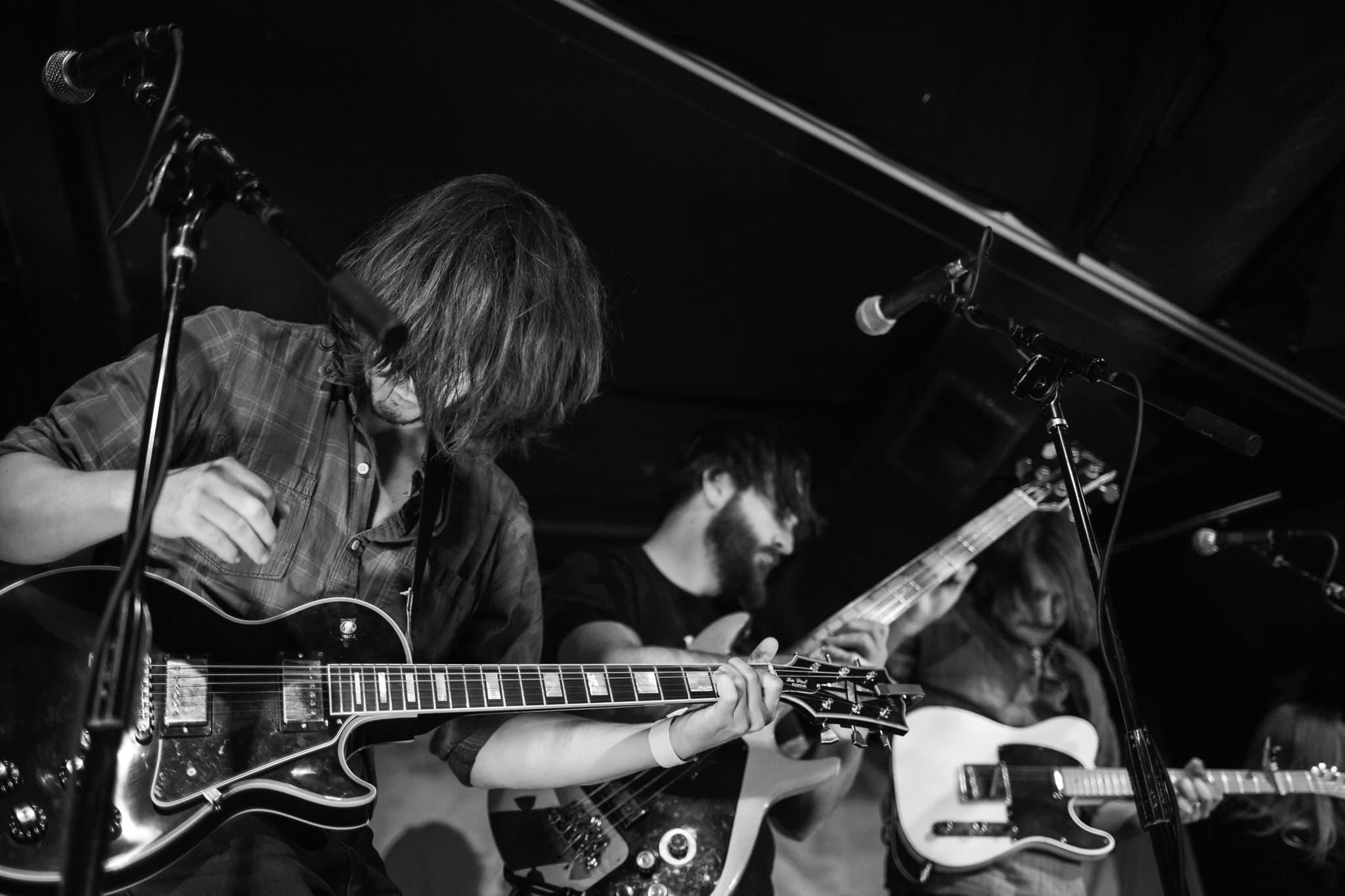 Freakout-Fest-Jake-Hanson-16.jpg