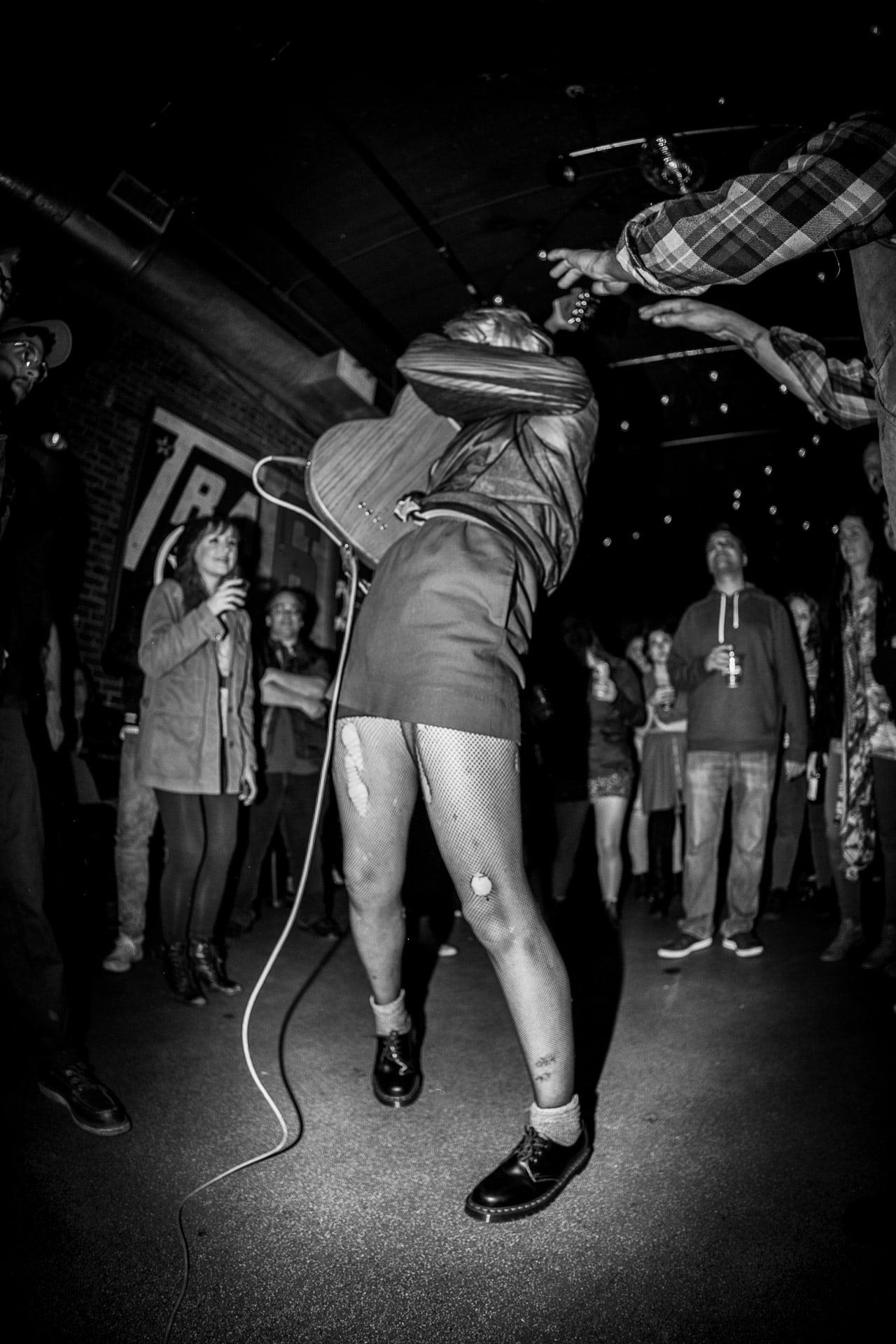 Freakout-Fest-2018-11.jpg