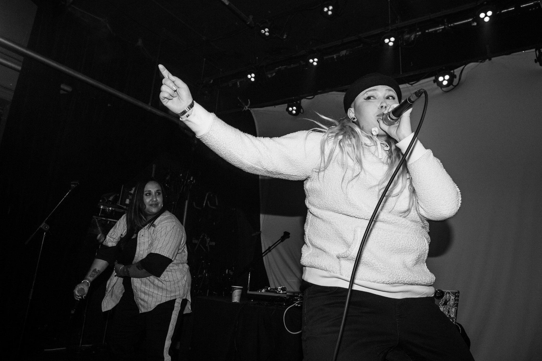 Freakout-Fest-2018-68.jpg