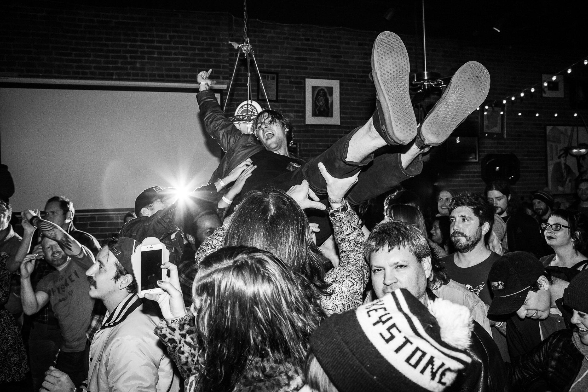 Freakout-Fest-2018-69.jpg