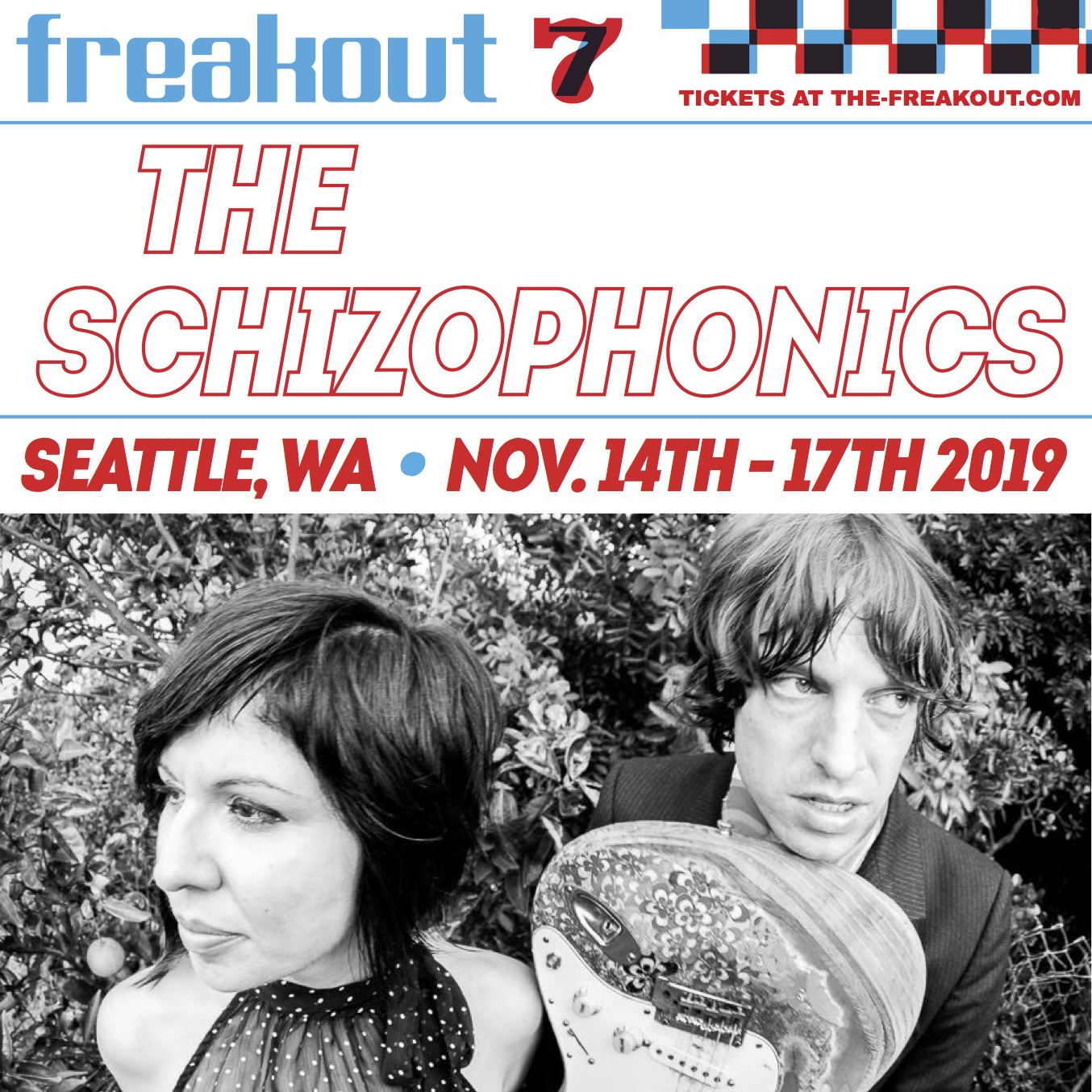 The Schizophonics.jpg