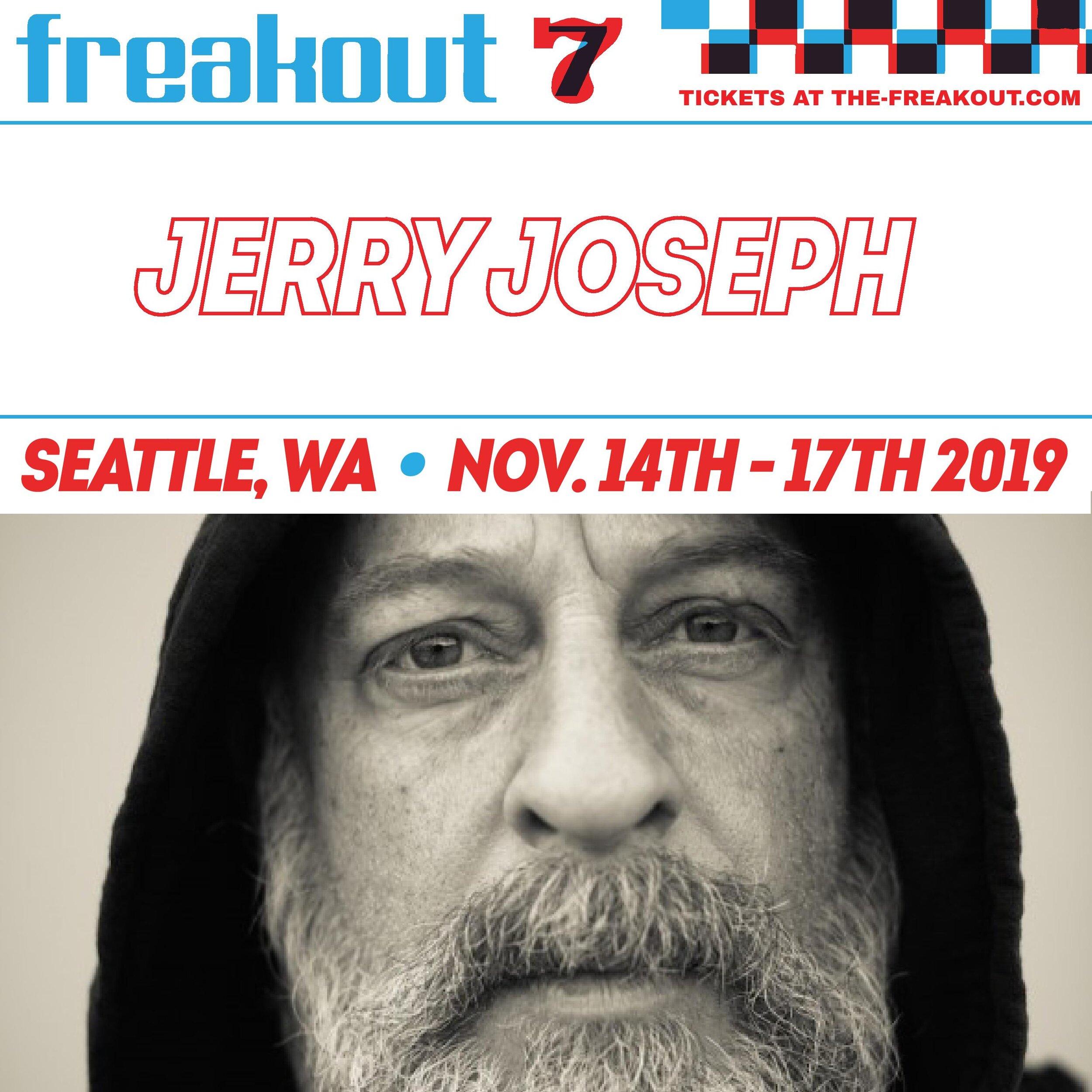 Jerry Joseph-page-001-2.jpg