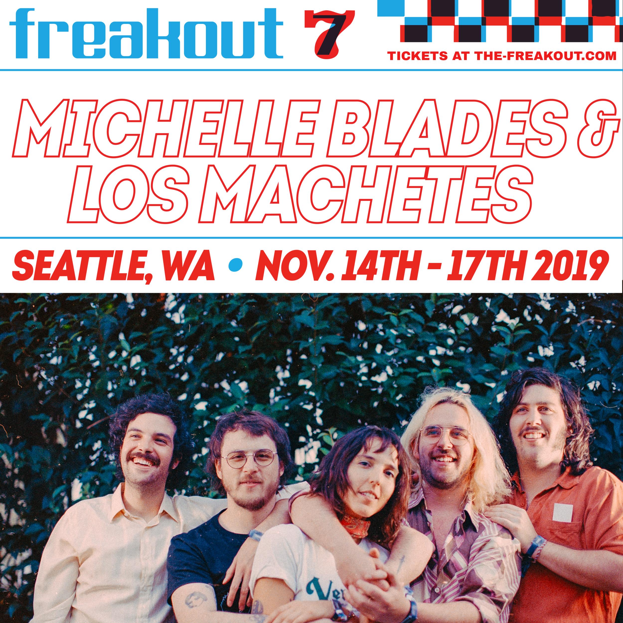 Michelle Blades & Los Machetes.png