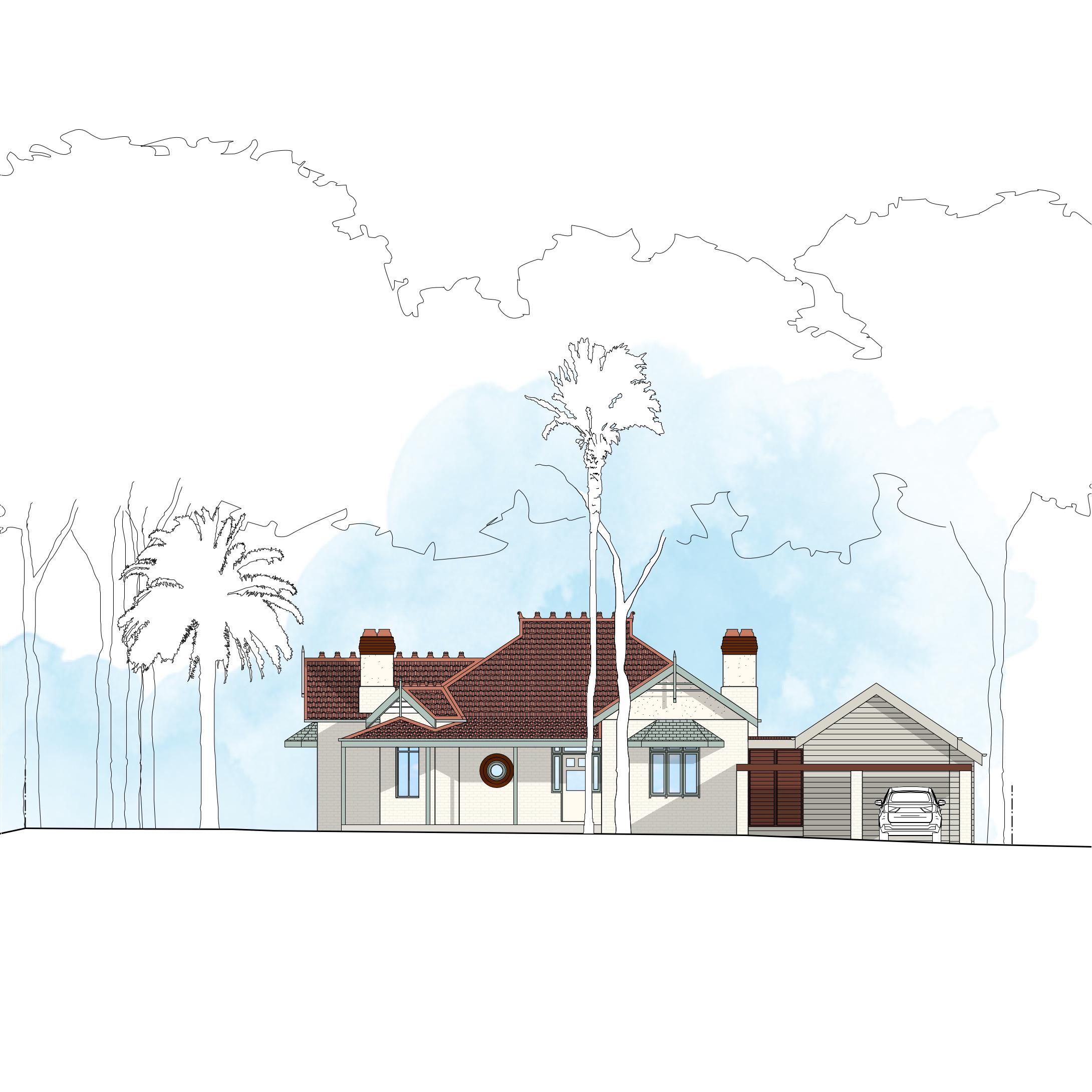 James Allen Architect Beecroft Beecroft House 1.jpg