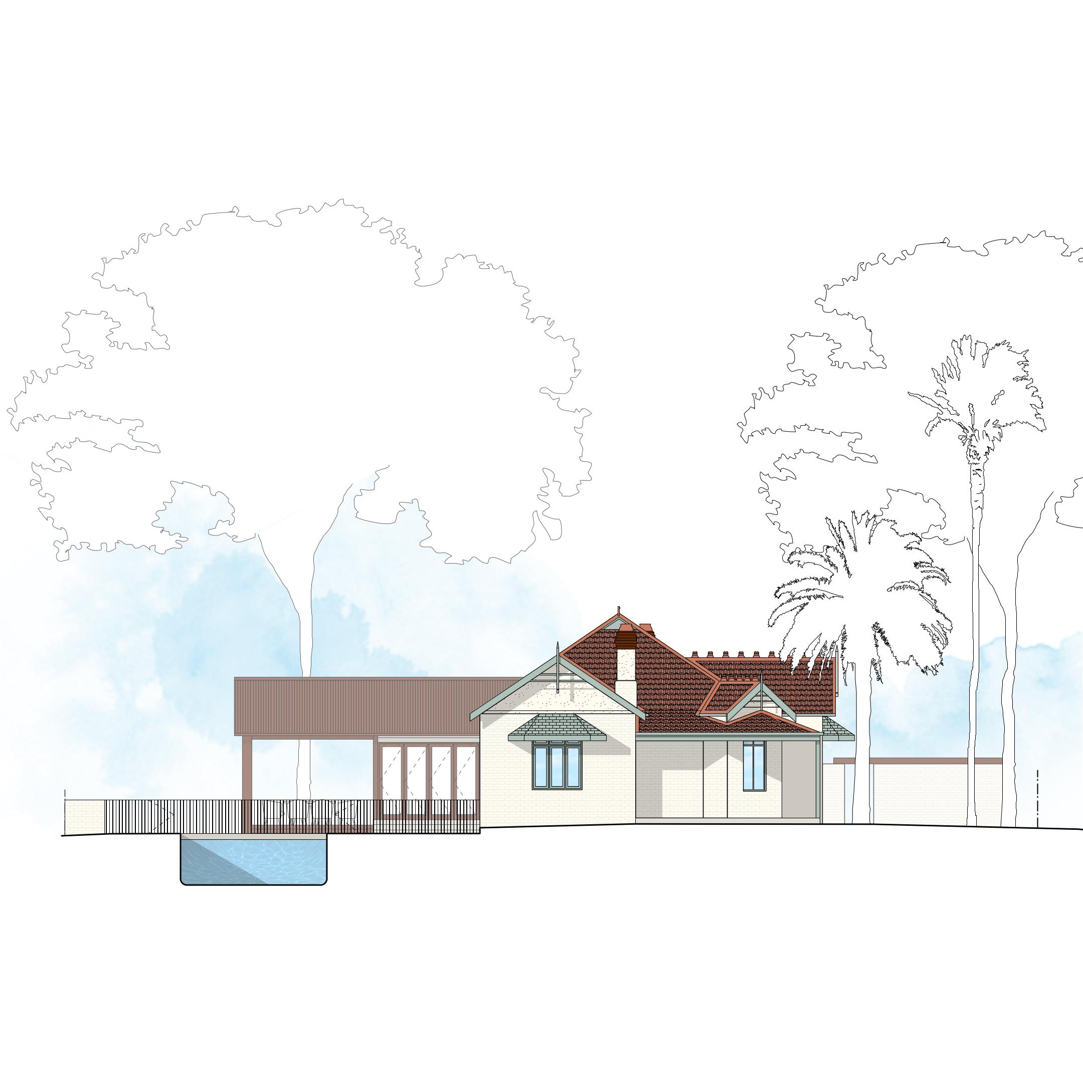James Allen Architect Beecroft Beecroft House 4.jpg